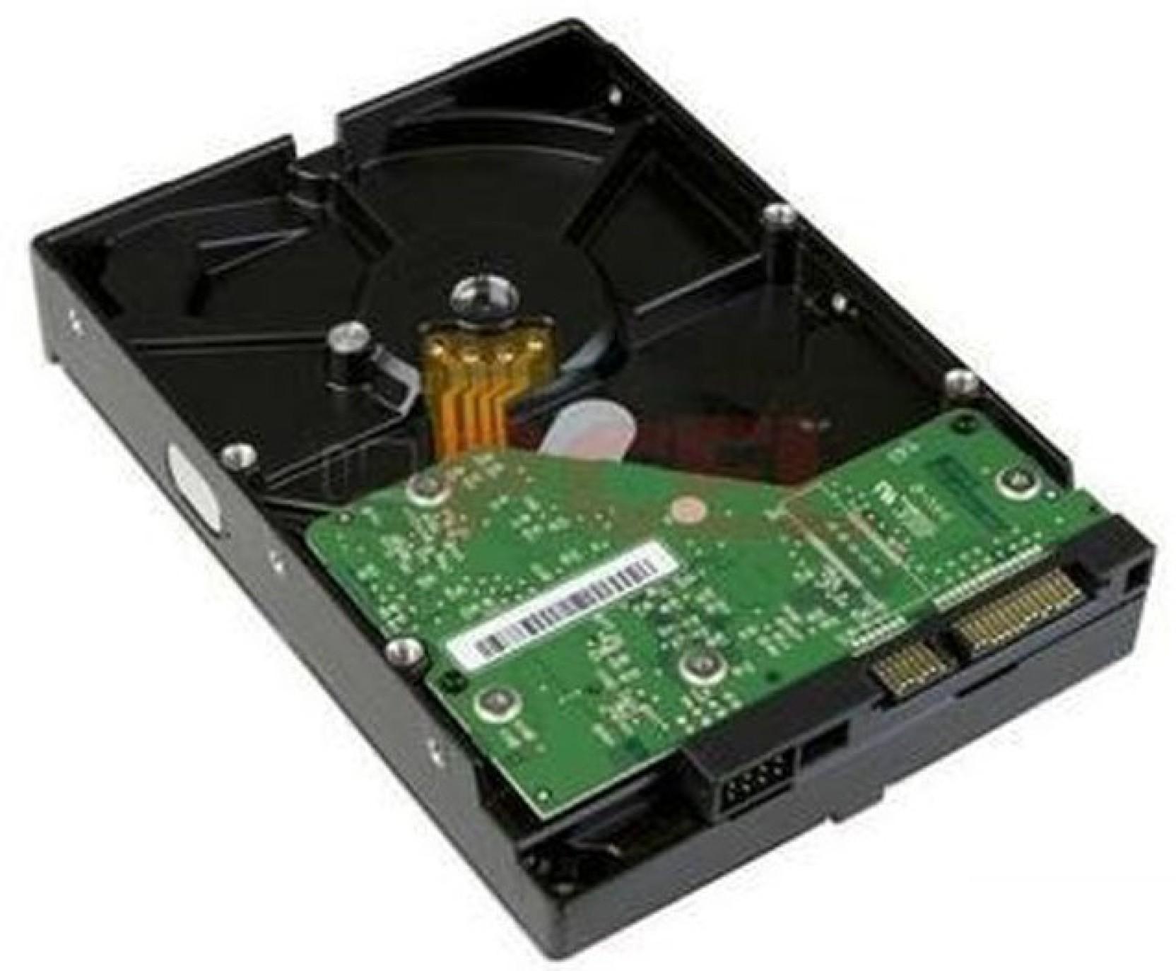 Wd Sata 160 Gb Desktop Internal Hard Disk Drive Wd1600aabs Harddisk Pc Ide Hdd Komputer 160gb Add To Cart