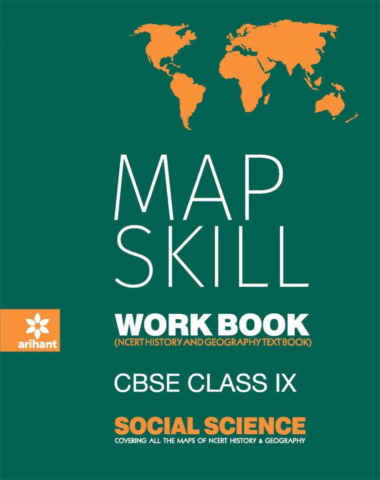 geography class x ncert book
