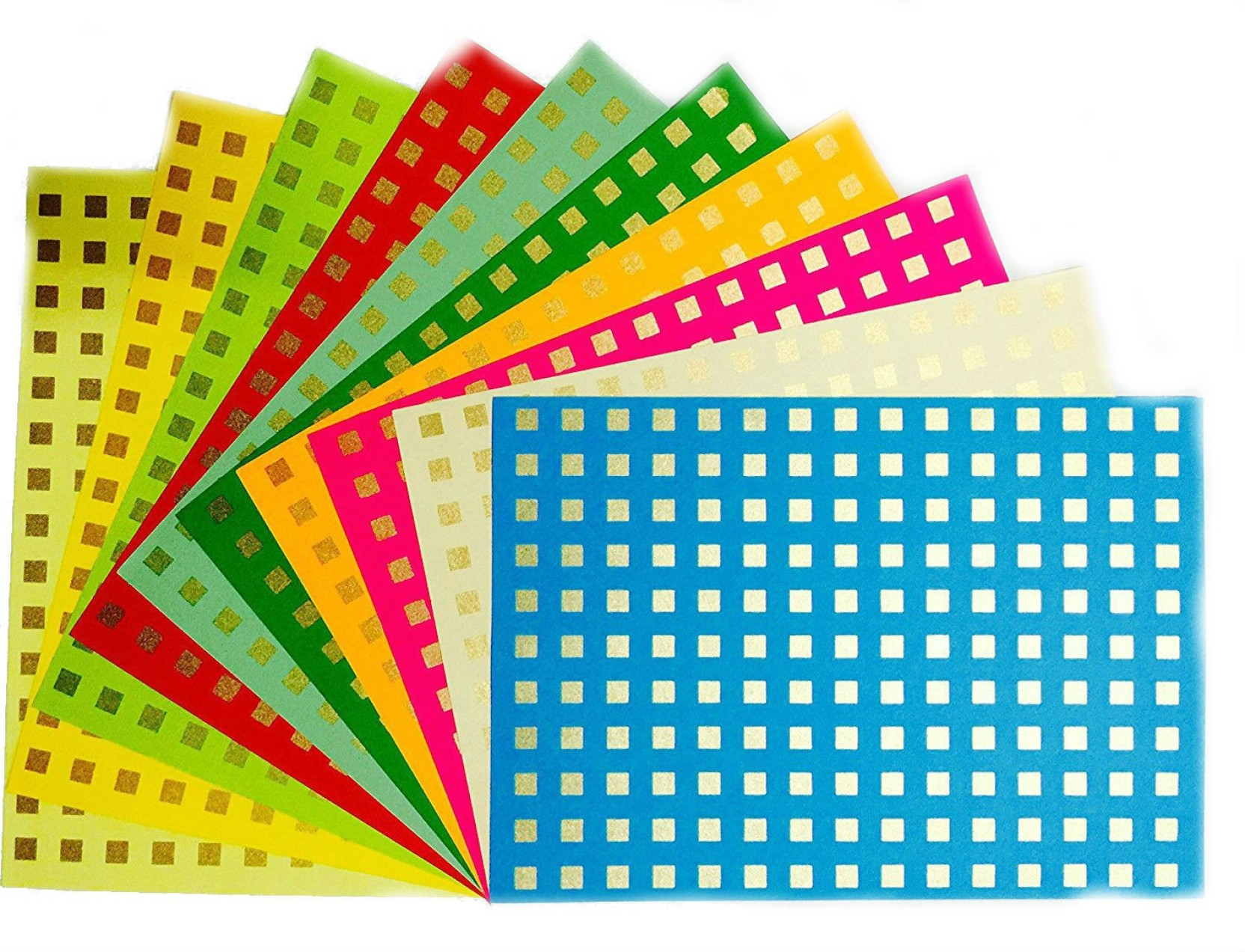 Shrih square checks unruled a4 craft paper buy shrih square share jeuxipadfo Image collections