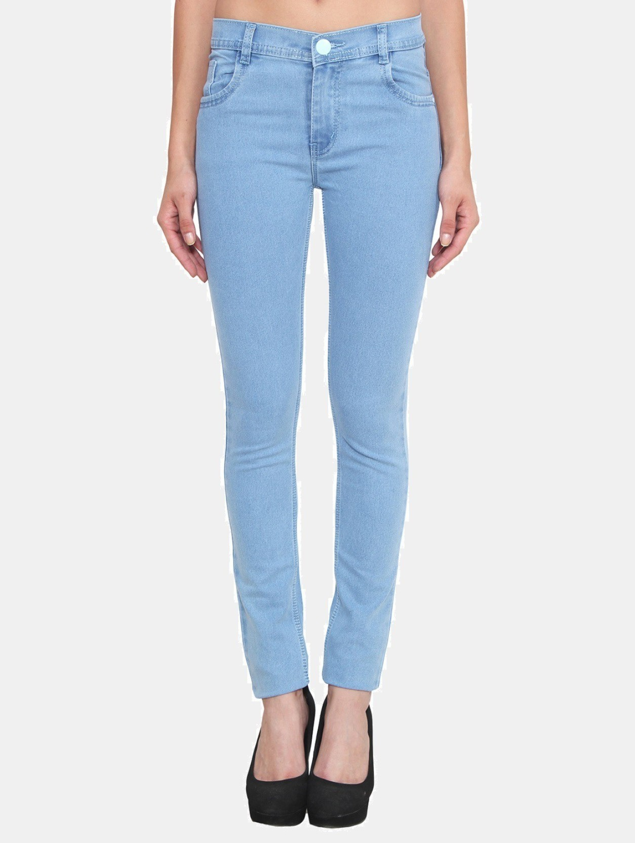 Levi's Jeans- Buy Levi's Women Jeans online in India. Finest collection of Levi's Jeans that too at upto 70% off only at smashingprogrammsrj.tk All India FREE Shipping. Cash on Delivery available.
