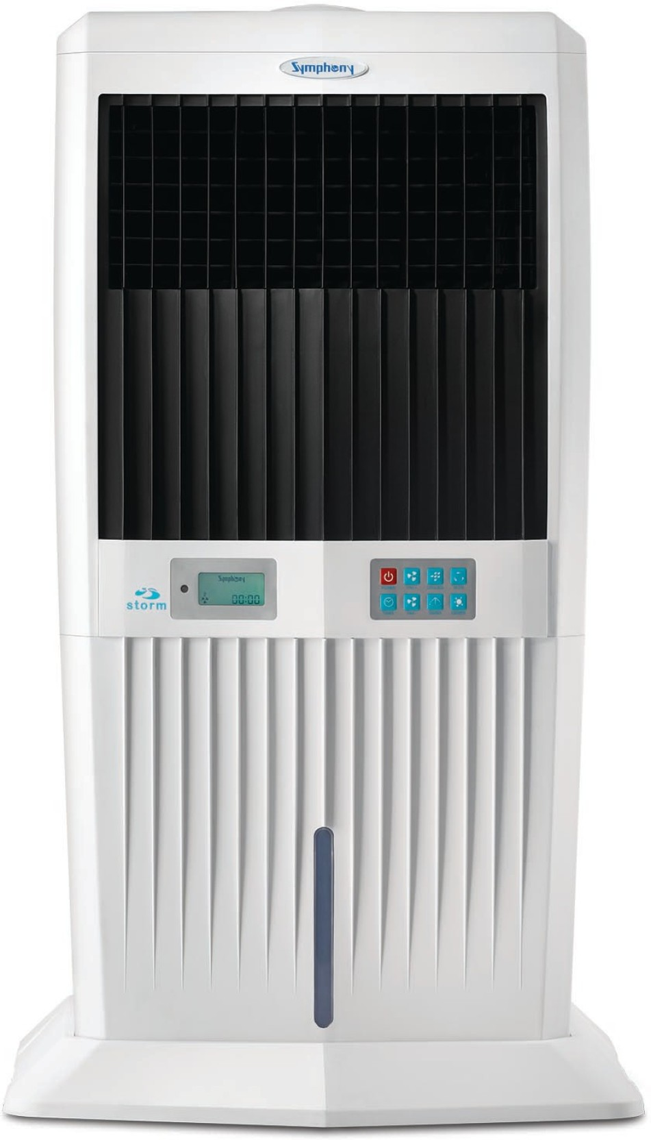 Symphony Coolers Models : Symphony storm i room air cooler price in india buy
