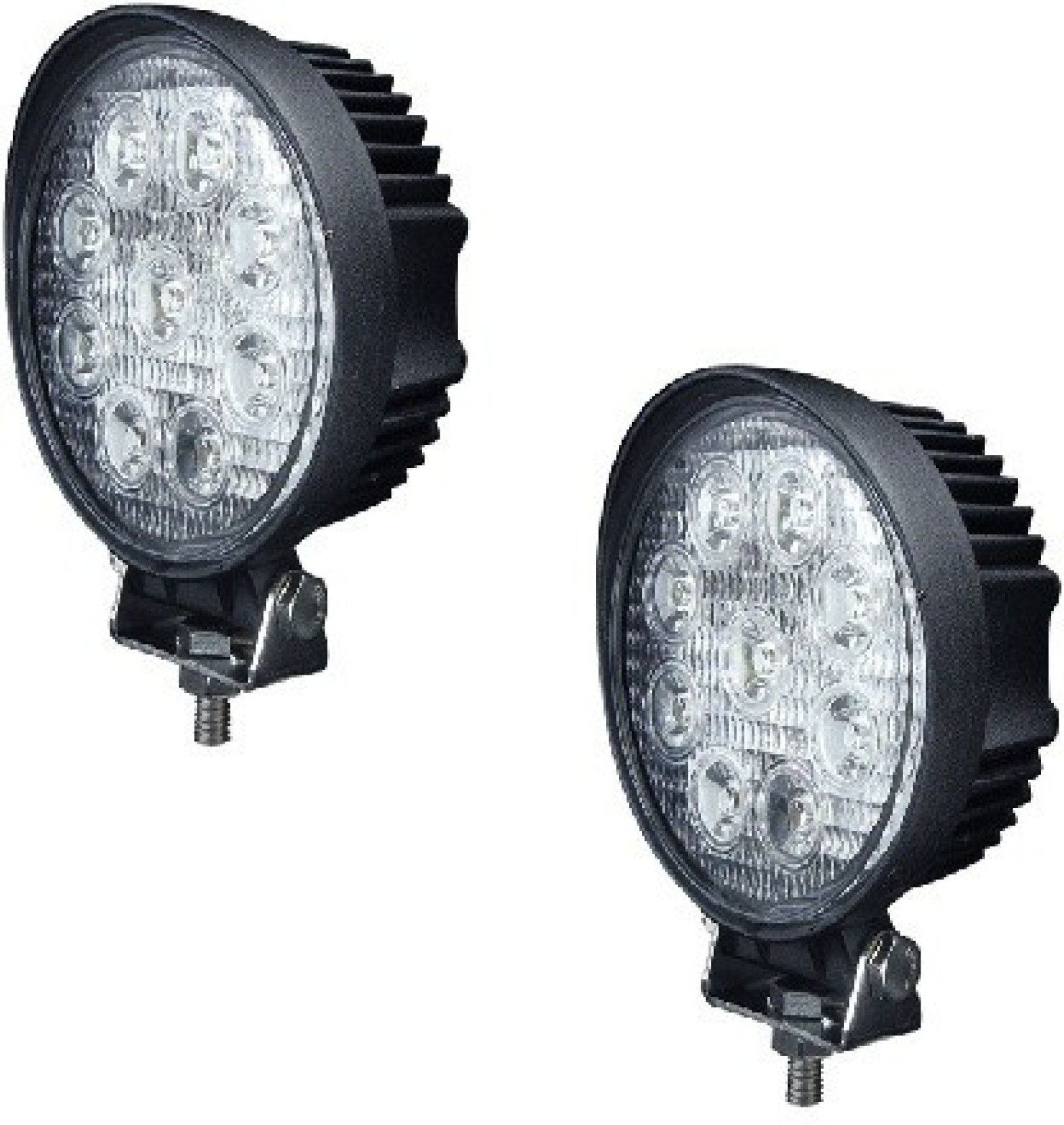 A2d Led Fog Lamp Unit For Hyundai Santro Xing Price In India Buy Wiring Diagram Share