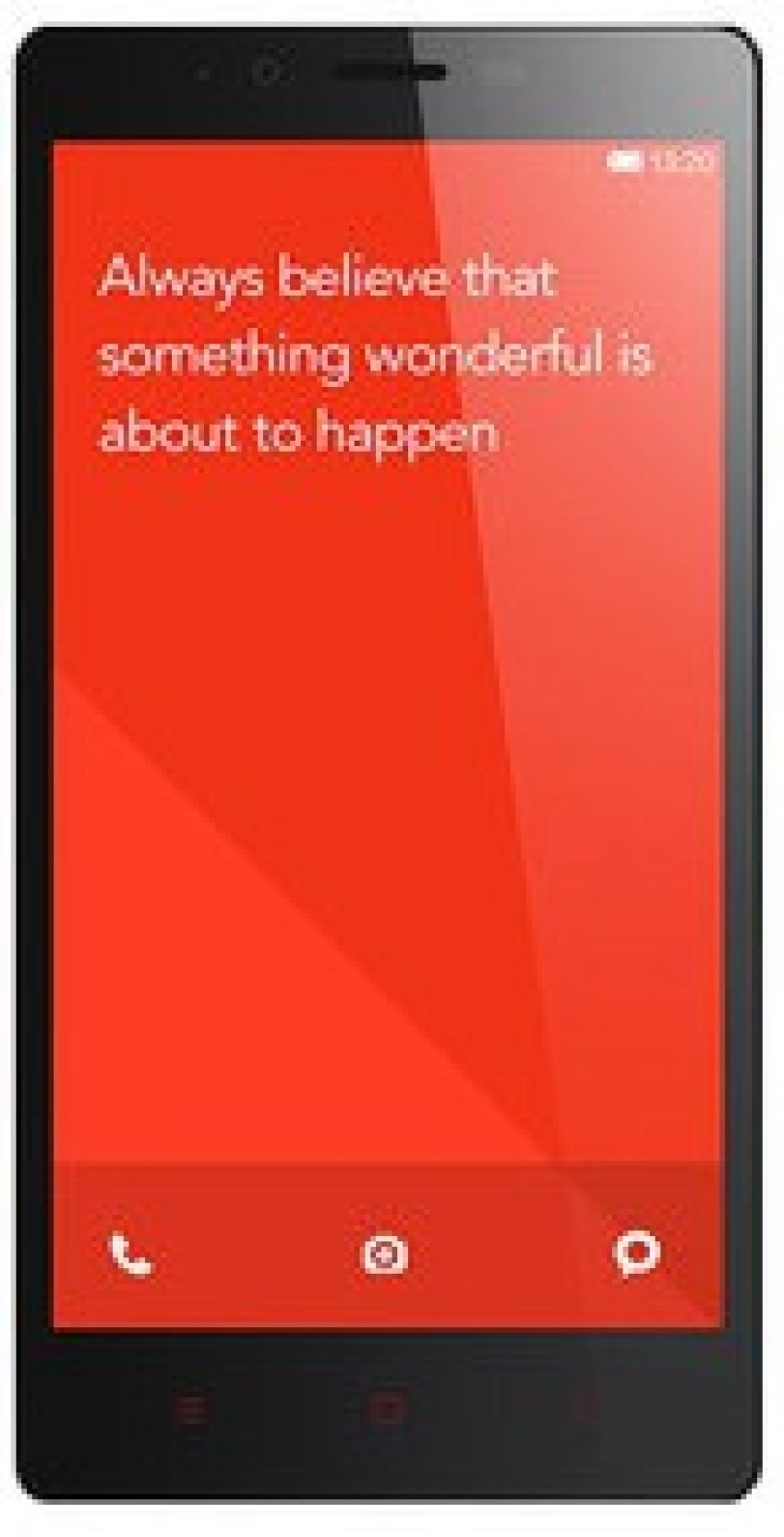 Redmi 1s Metal Gray 8 Gb Online At Best Price Only On 2 Ram 1 8gb Home