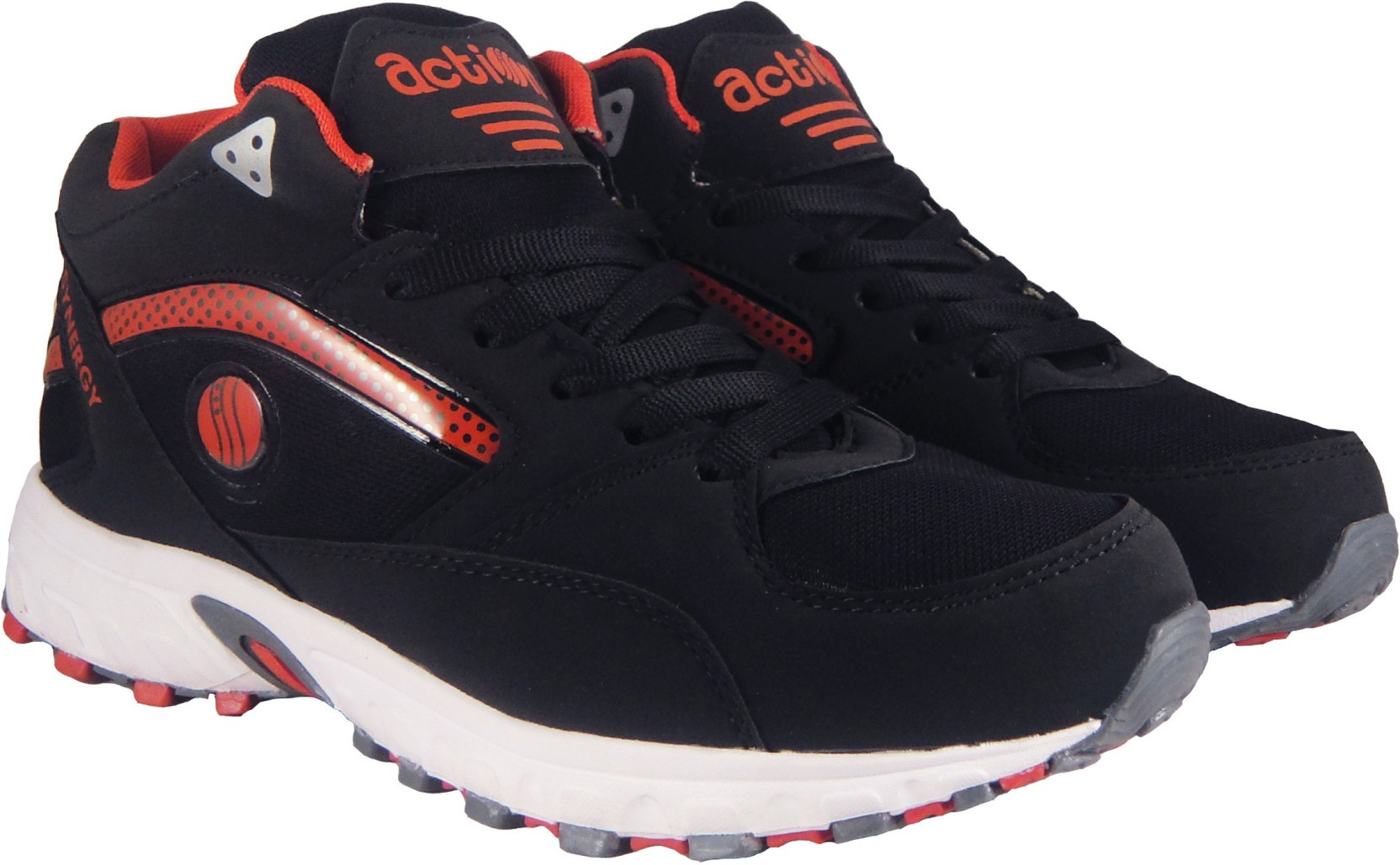 Action Synergy Shoes Buy Online