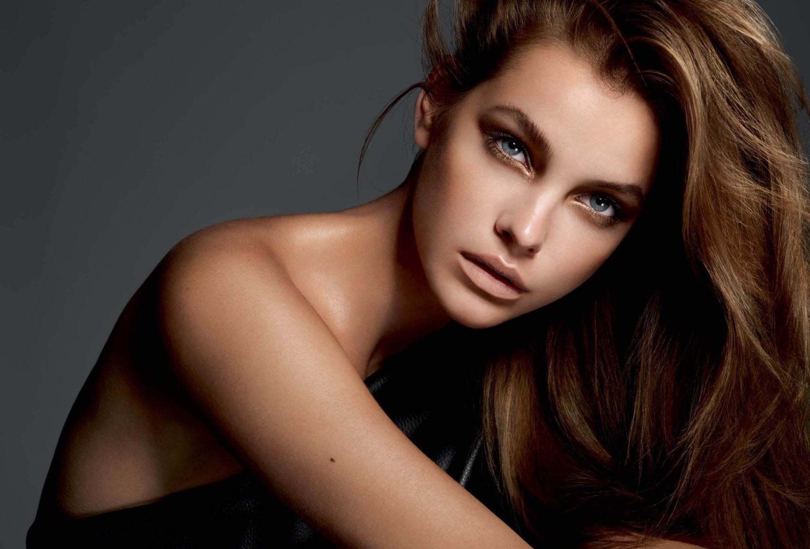 Celebrity Barbara Palvin nude (89 foto and video), Tits, Leaked, Selfie, swimsuit 2015