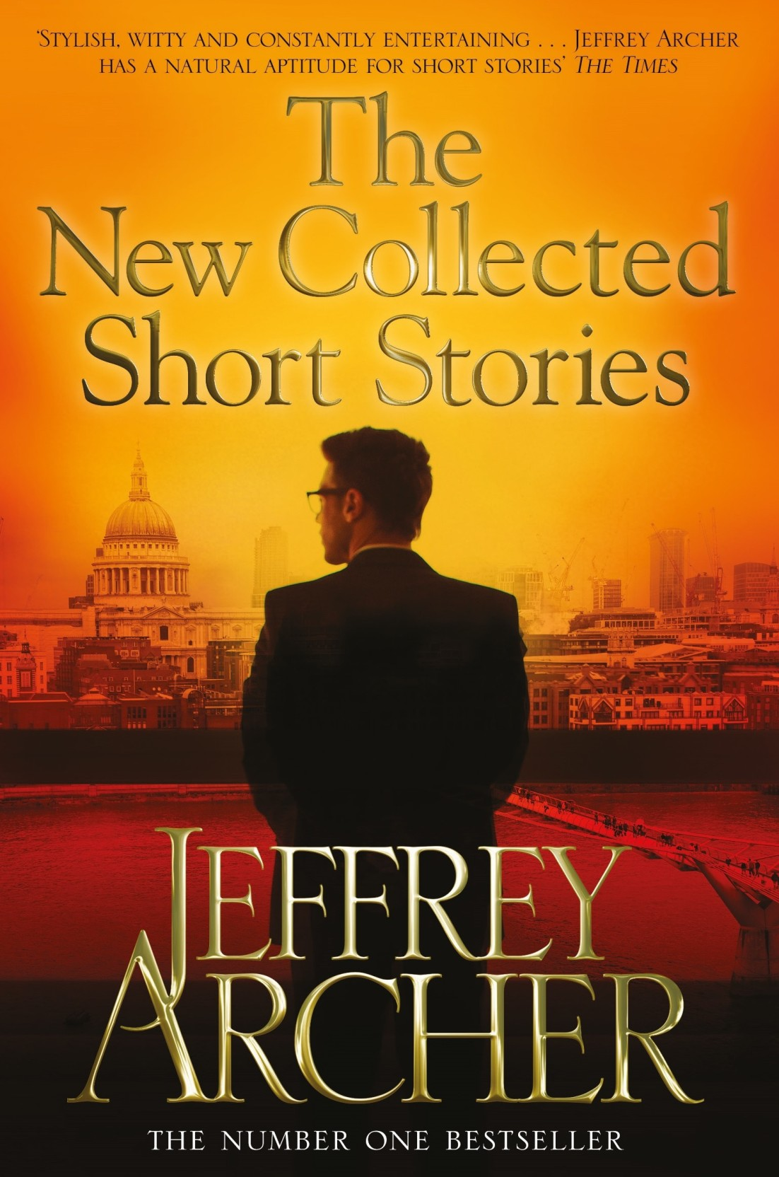 The Collected Short Stories. ADD TO CART