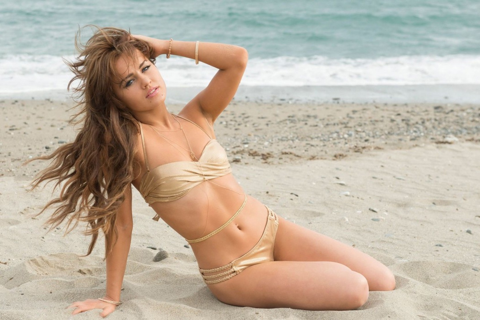 Is a cute Rosie Mac nudes (38 foto and video), Pussy, Paparazzi, Boobs, butt 2020