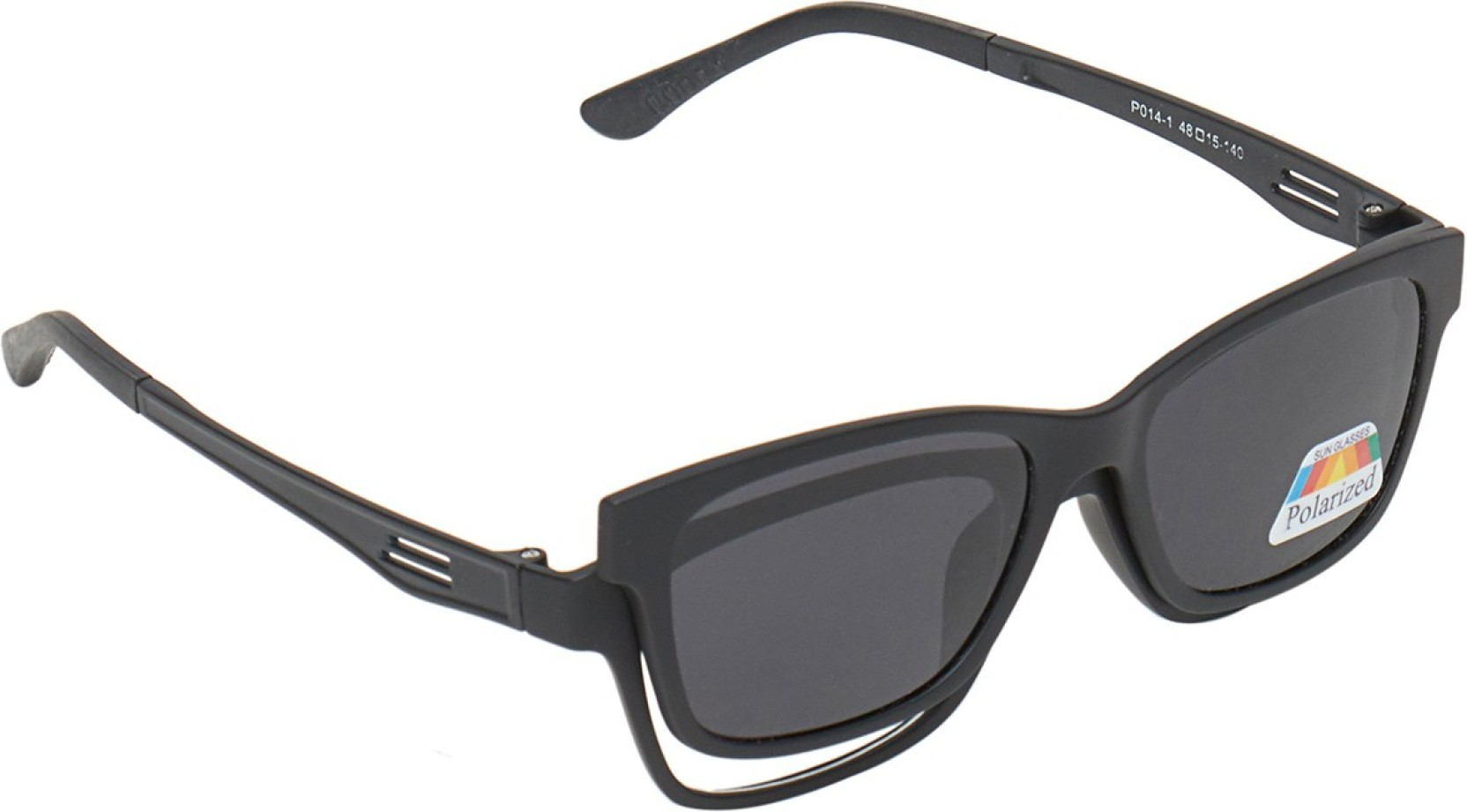 5948cb2e0912 First Copy Of Sunglasses India Men