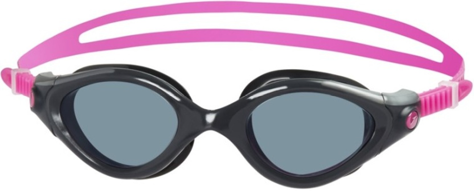 dbe4a5161d5 Speedo Female - Adult Futura BioFUSE Swimming Goggles. ADD TO CART. BUY NOW