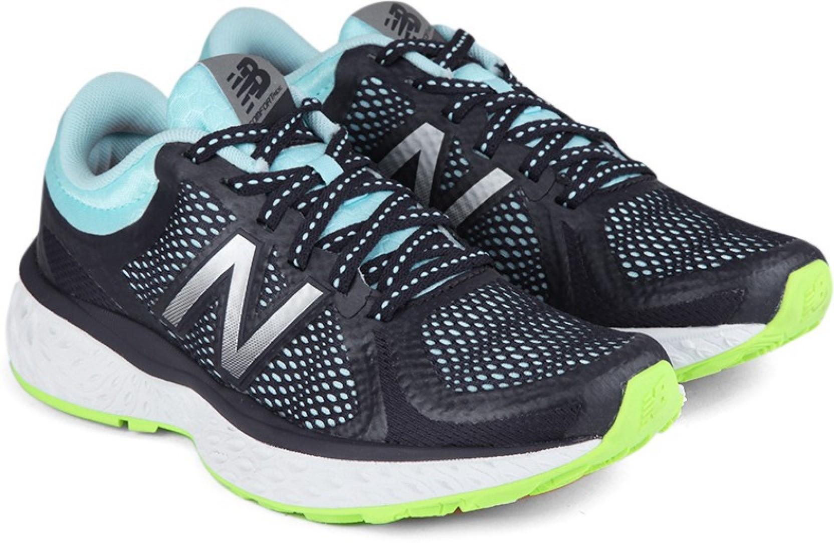 wholesale dealer 7c817 39340 New Balance 720 Running Shoes For Women