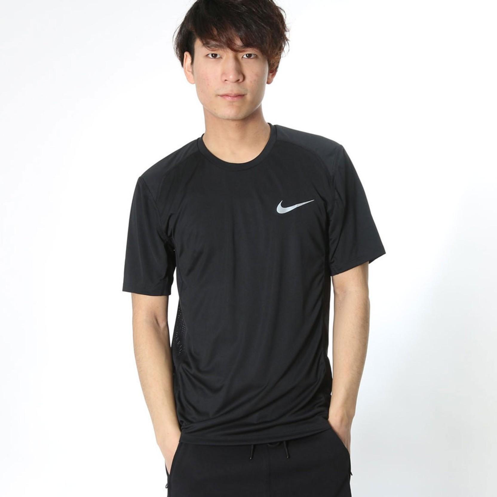 f6c1da08aba993 Nike Dri Fit T Shirt Flipkart - BCD Tofu House