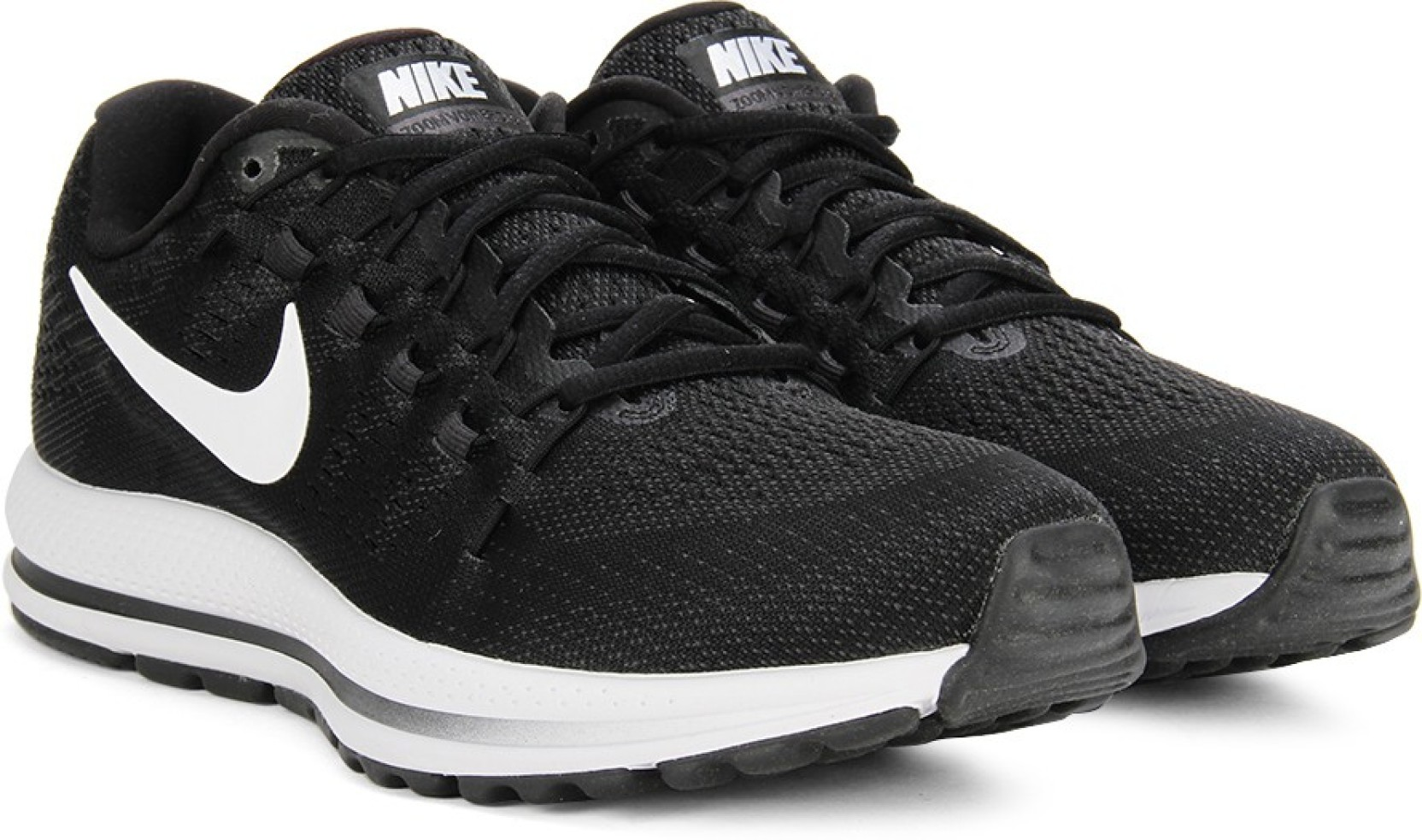 Nike AIR ZOOM VOMERO 12 Running Shoes For Men