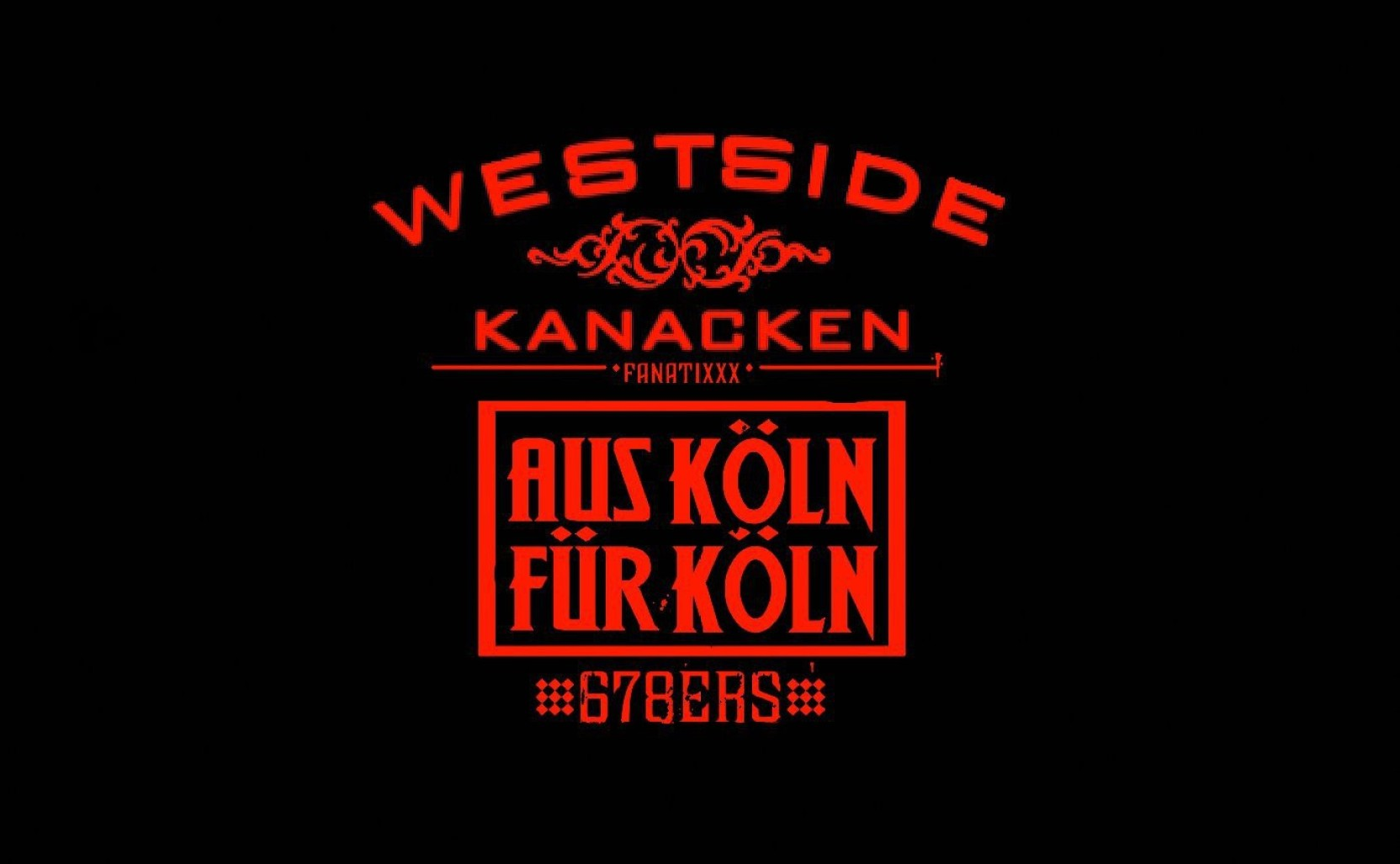 Music Rap Deutsche Rap Westside Kanacken Massakah And Ghanone