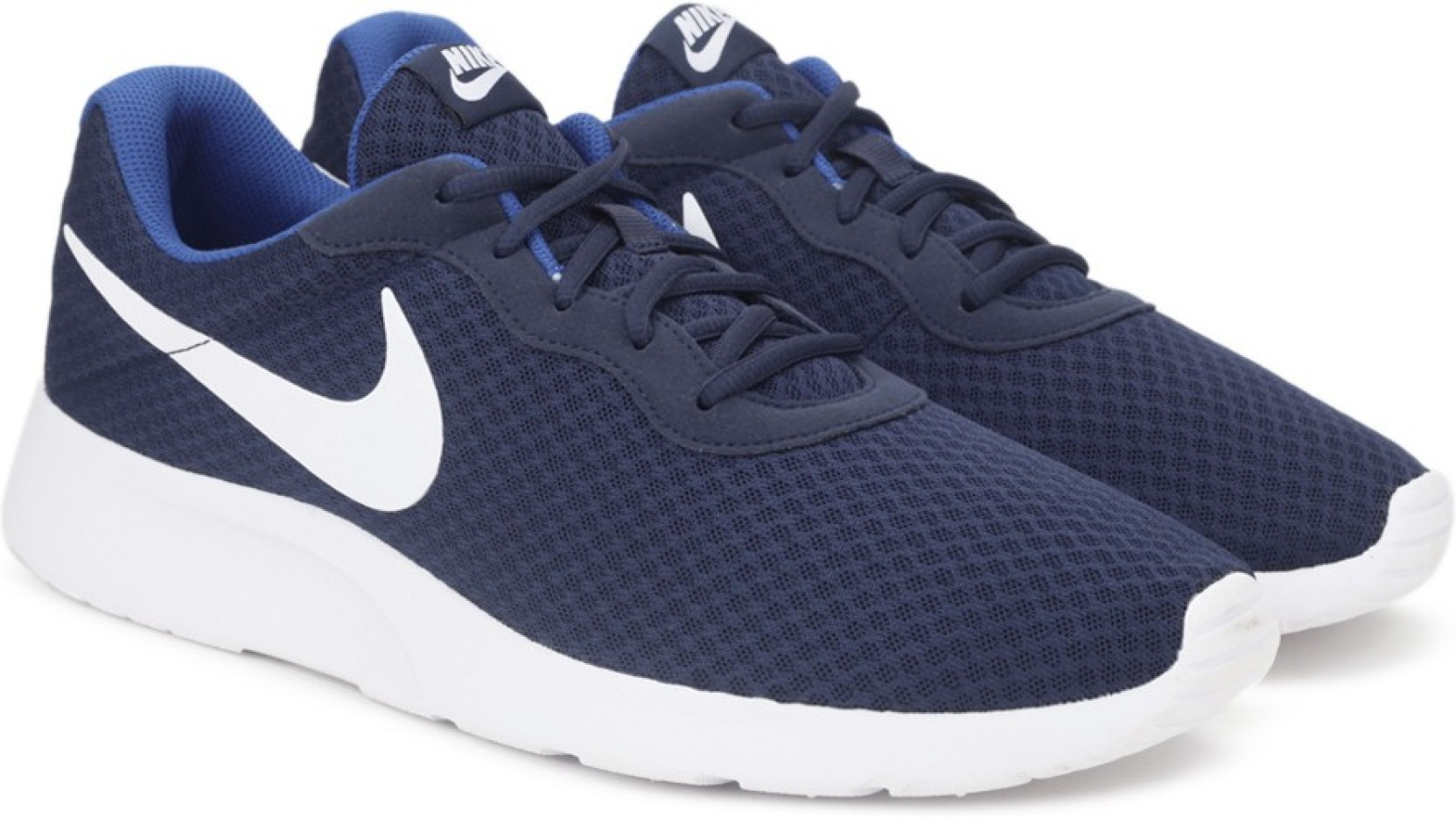 Nike Shoes Sneakers Flipkart