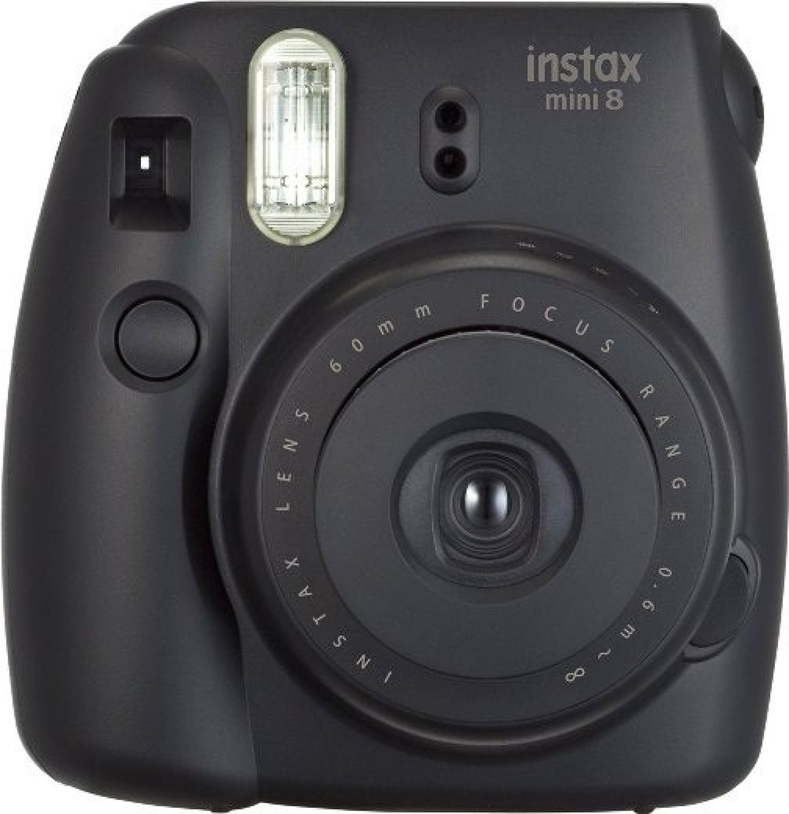 Flipkart.com | Buy Fujifilm Instax Mini 8 Instant Camera Online at ...