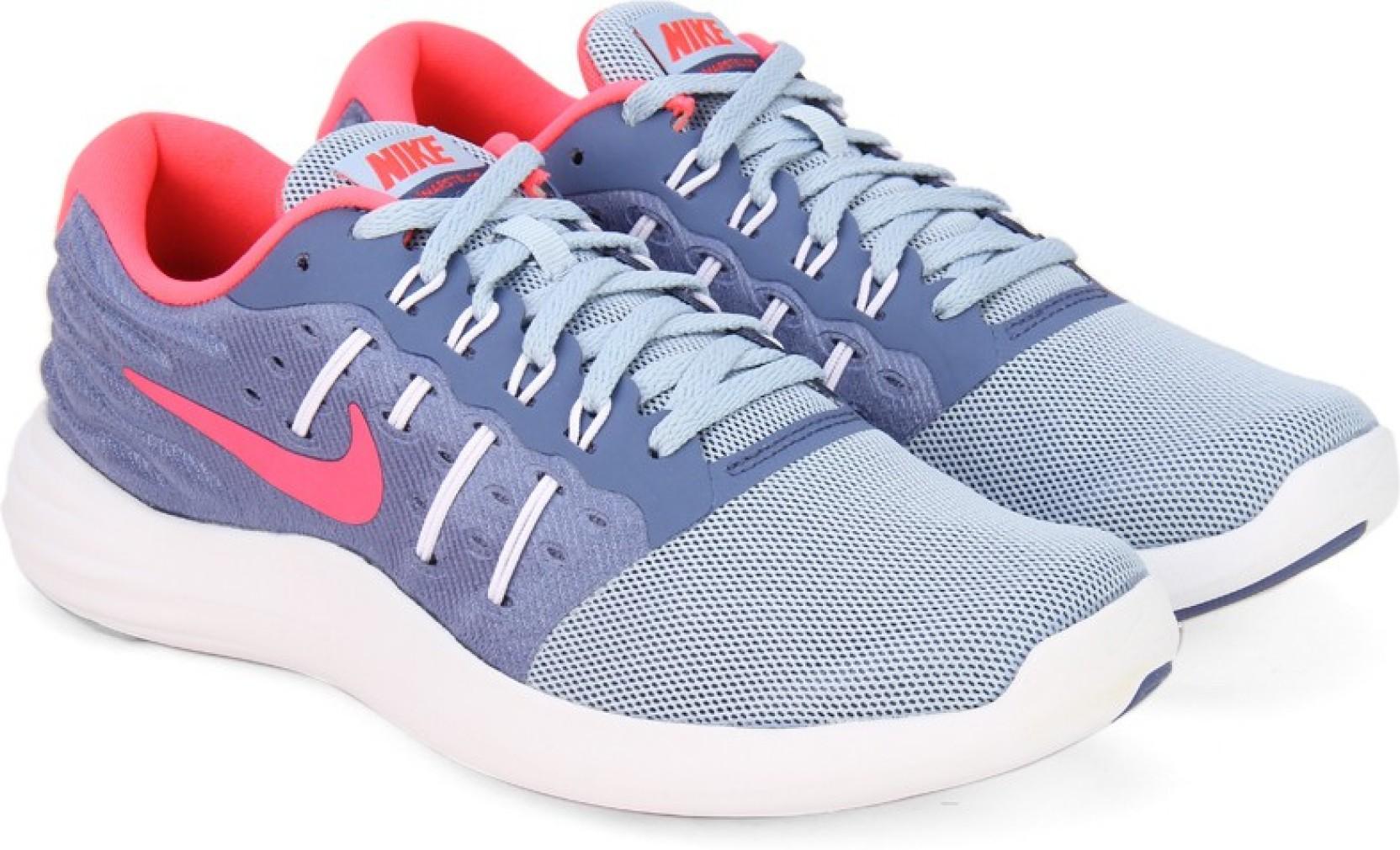 Nike WMNS NIKE LUNARSTELOS Running Shoes For Women - Buy LT ARMORY ... c2761dab5
