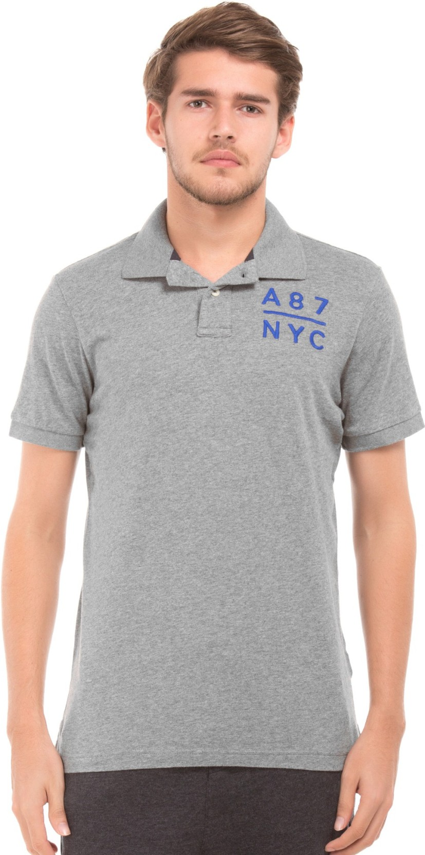 c88531d7 Aeropostale T Shirts Online In India – EDGE Engineering and ...