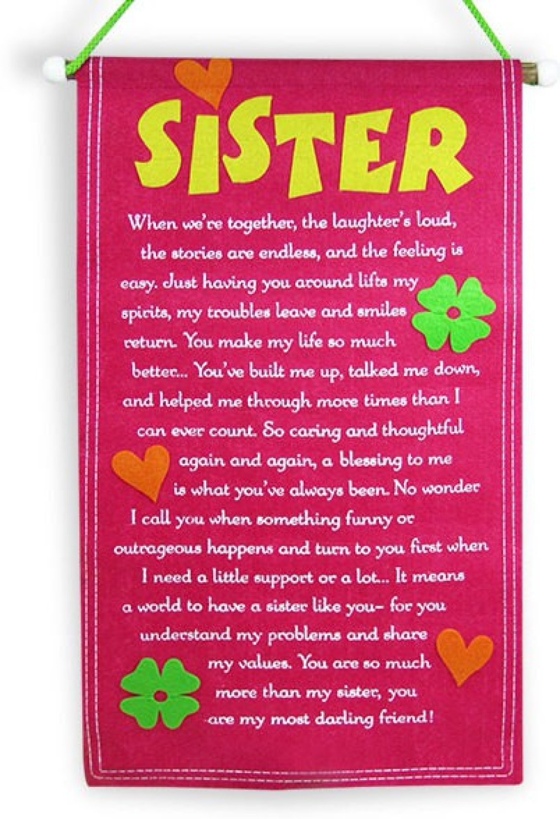 Archies Poster Scroll Greeting Card Price In India Buy Archies