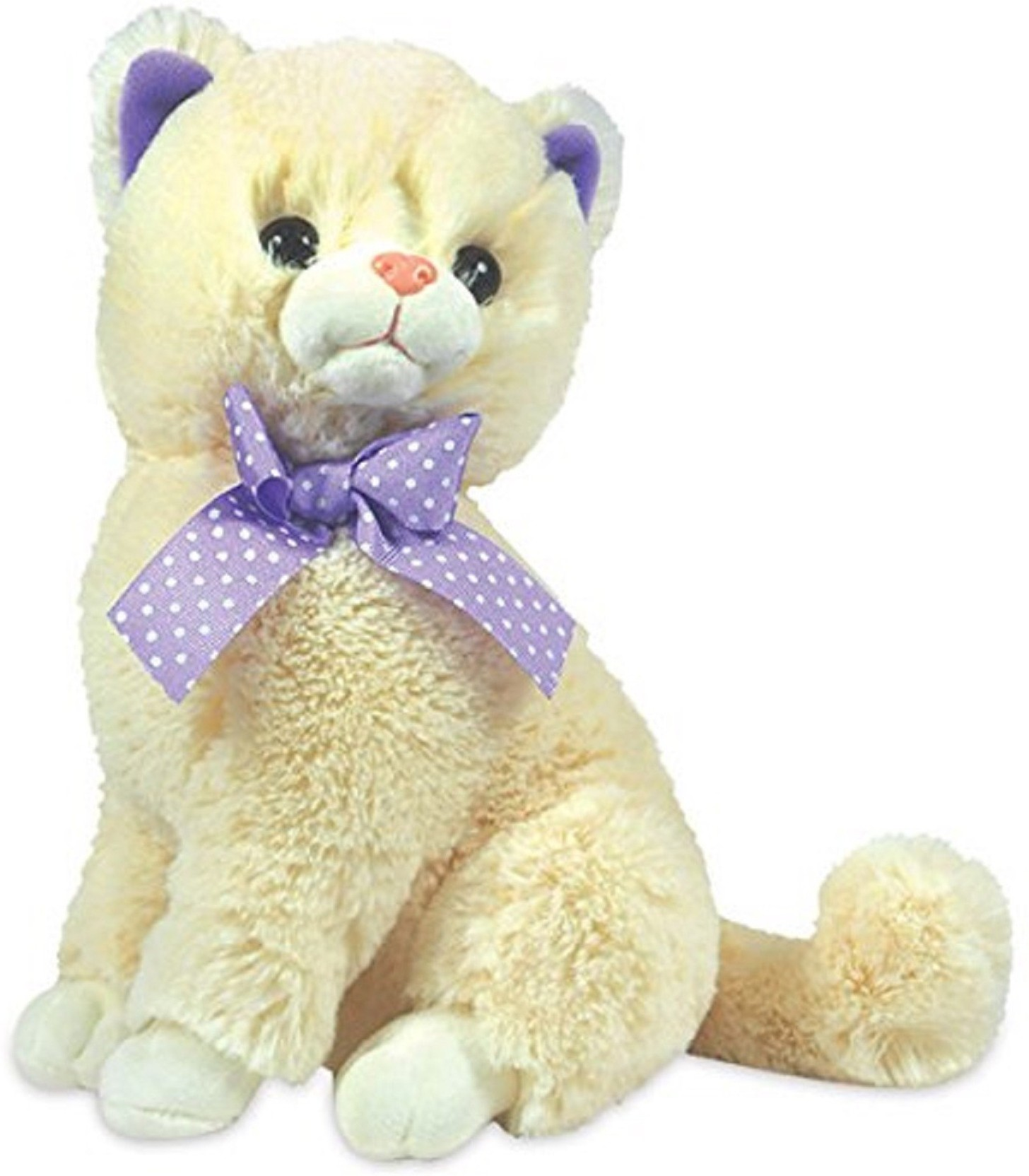 Archies Cute Cat Soft Toys For Girls Boys Children 0 Cute Cat