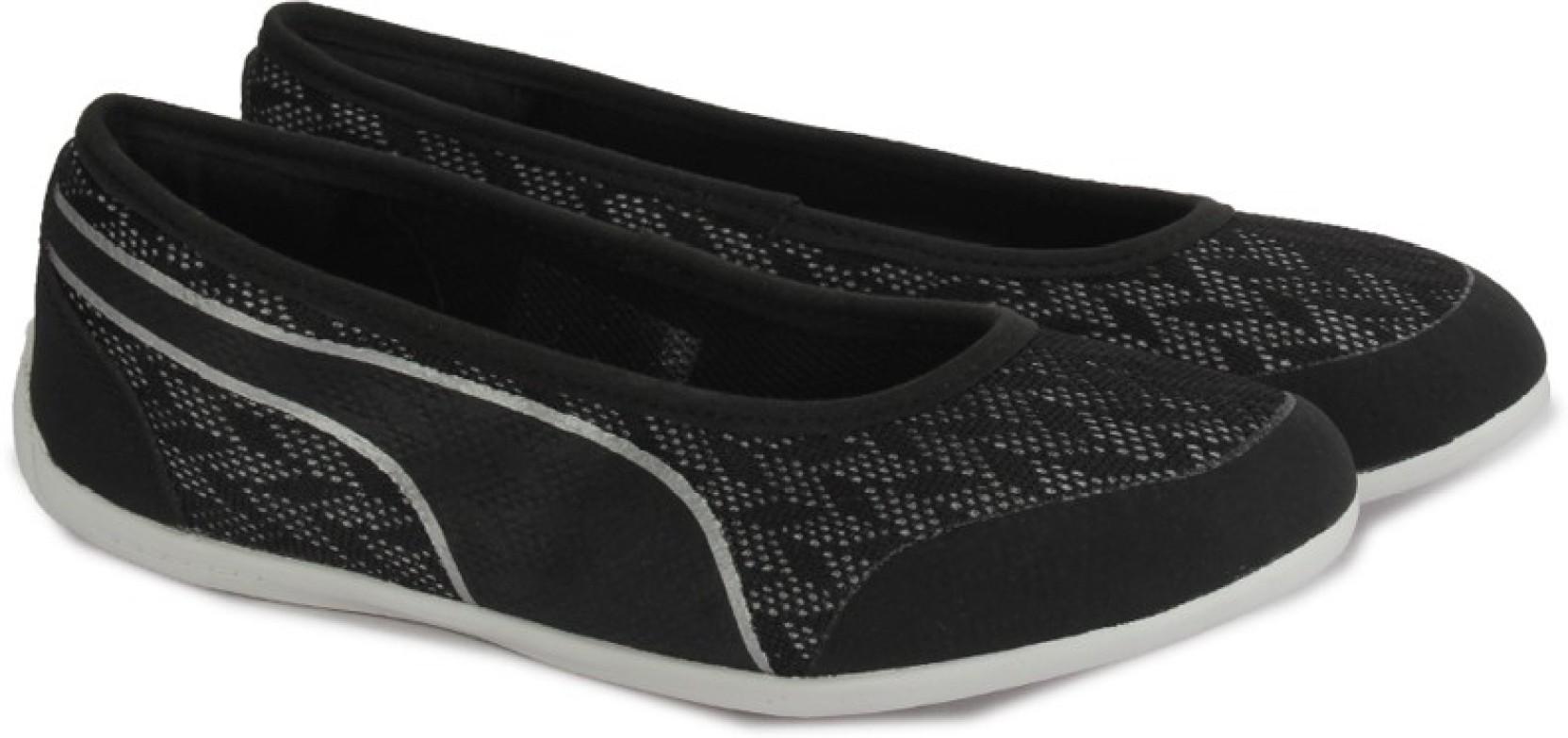 e483effbd05 Puma Modern Soleil Ballerina MU IDP Casual Shoes For Women - Buy ...