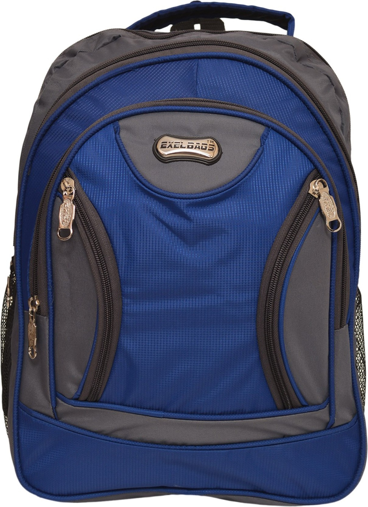 6c7c0e8ce9 Exel Bags Travel Backpack 30 L Backpack Multicolor - Price in India ...