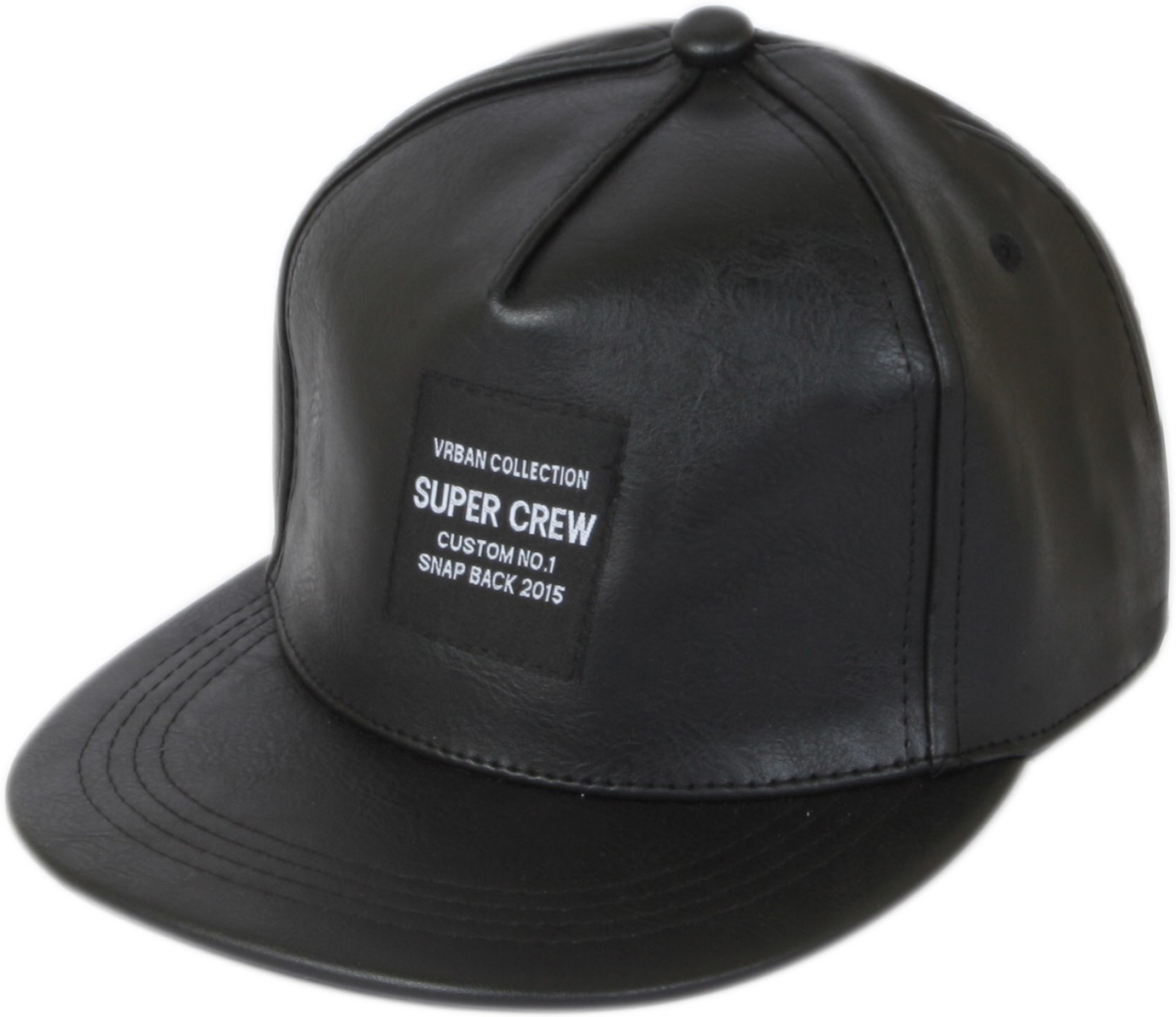 ccc66d0375e ILU Black Caps for men and women