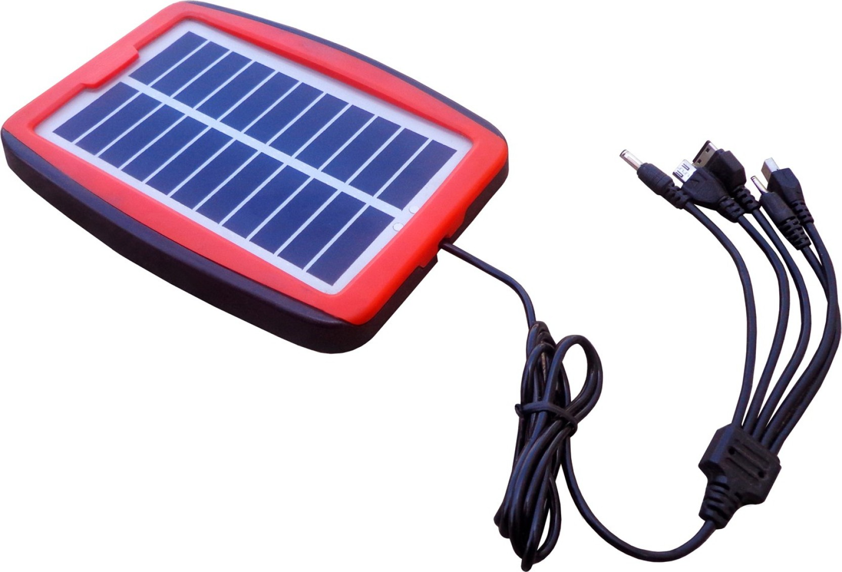 Nasa Tech Solar Panel 2 Watt 300 Ma 5 Volt For Diy Projects Price Battery Charger Based Multipurpose Circuit Share