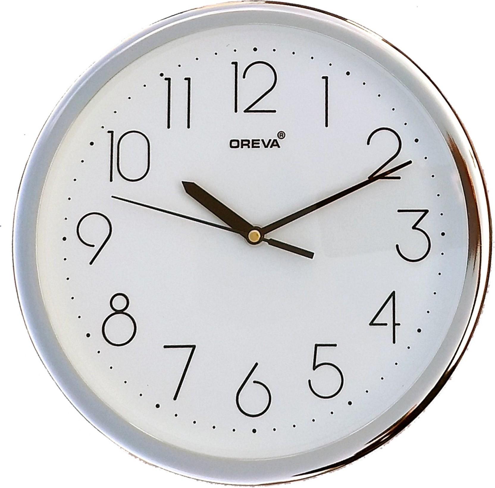 Ajanta oreva analog wall clock price in india buy ajanta oreva ajanta oreva analog wall clock add to cart amipublicfo Images