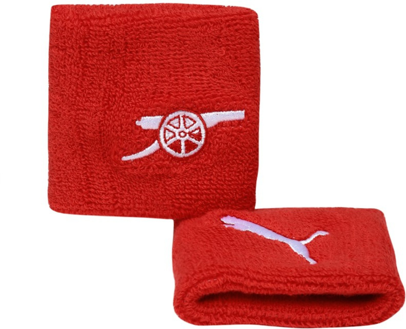Red Buy Arsenal Fitness Sweat Puma Band White zqxSUwYt