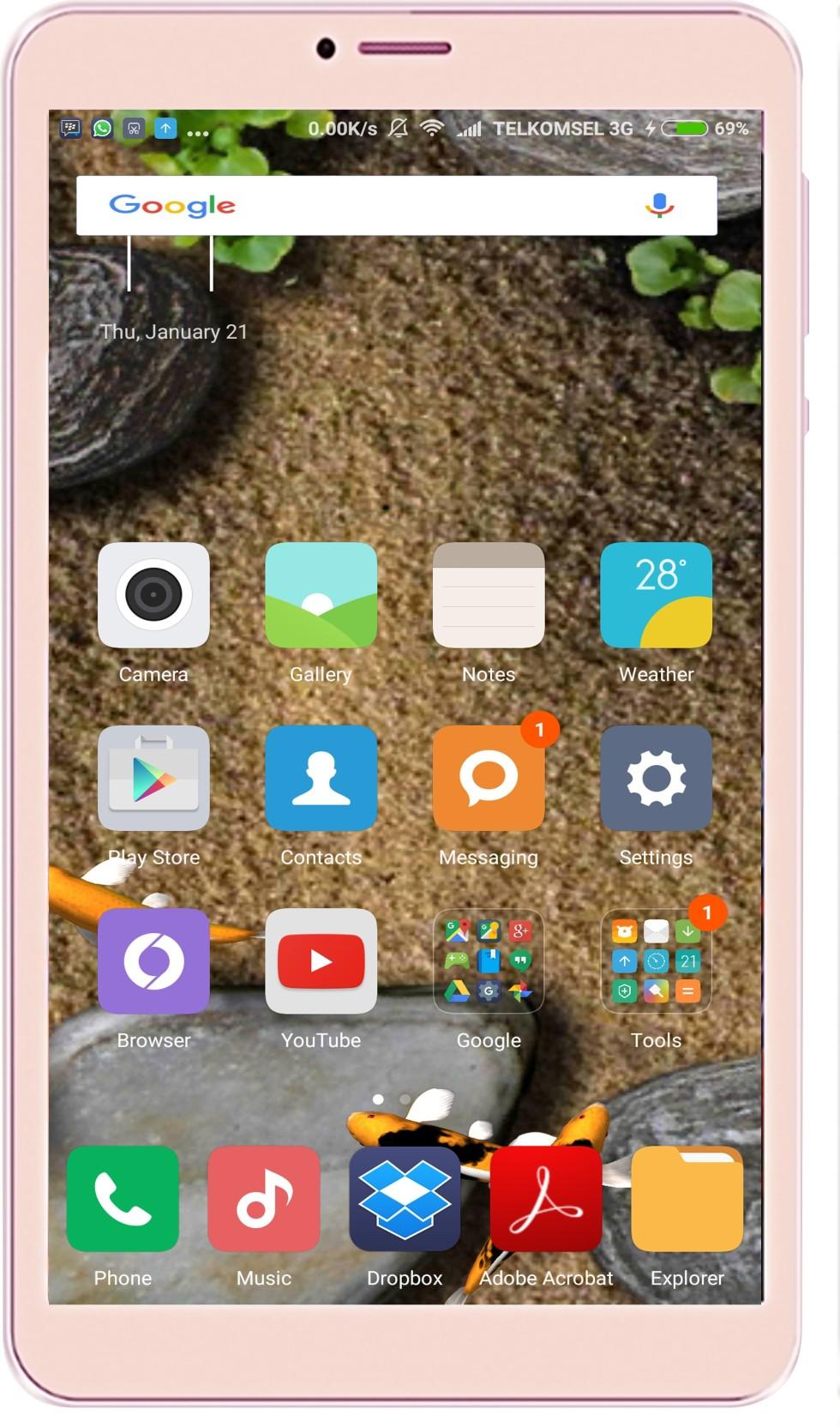 the best attitude 1d15b b84a5 Tempat Jual Samsung Galaxy On7 Smartphone Gold 8gb 15gb Termurah Http Store  B4wndg2lcgi Www I Kall