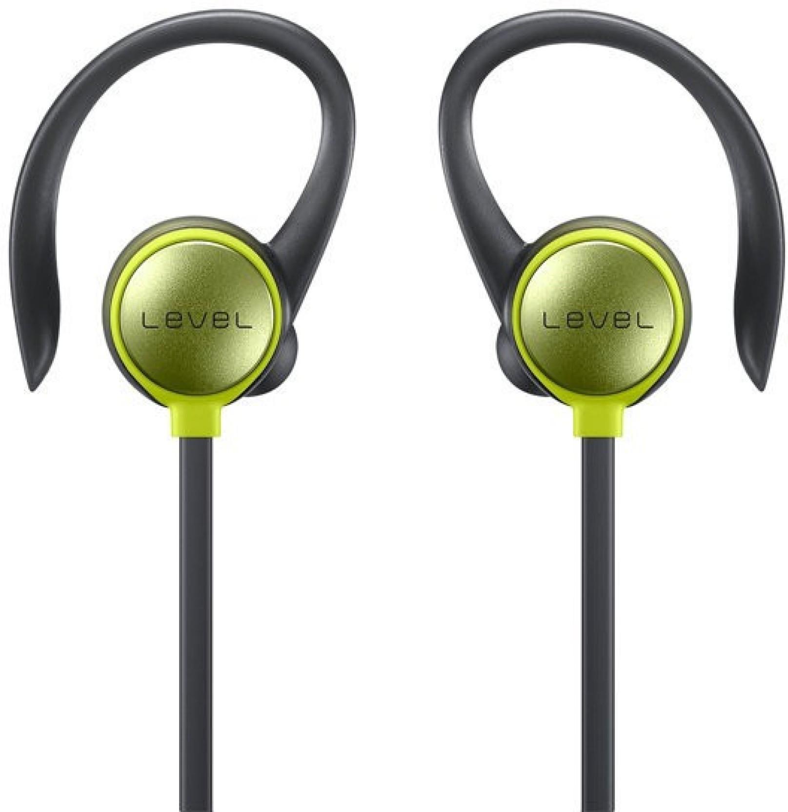 Samsung Level Active Eo Bg930cgegin Bluetooth Headphone Price In U Original Add To Cart