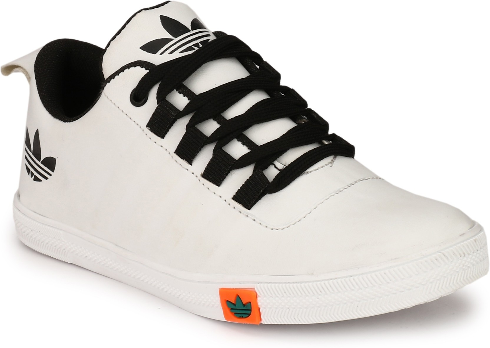 Flipkart Casual Shoes Adidas