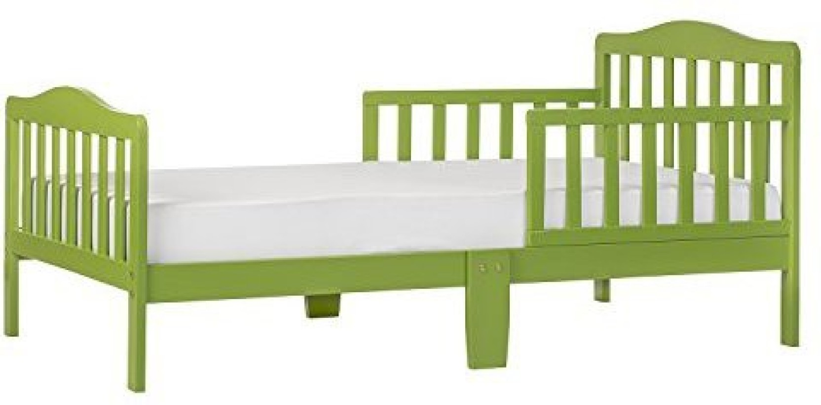 Dream On Me Classic Design Toddler Bed Standard Crib Price In India