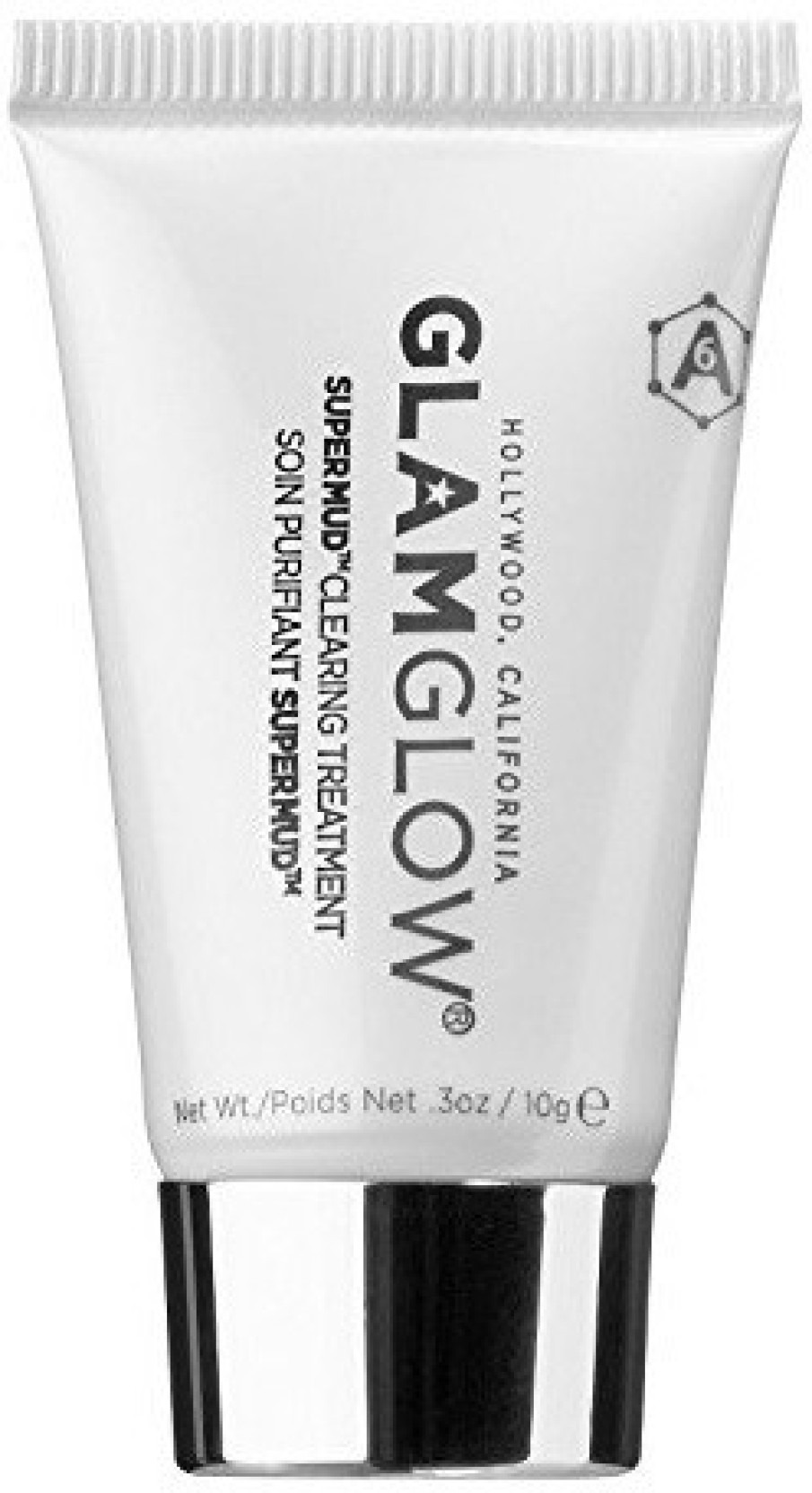 Glamglow Supermud Clearing Treatment Price In India Buy Gravitymud 50 Gr Share