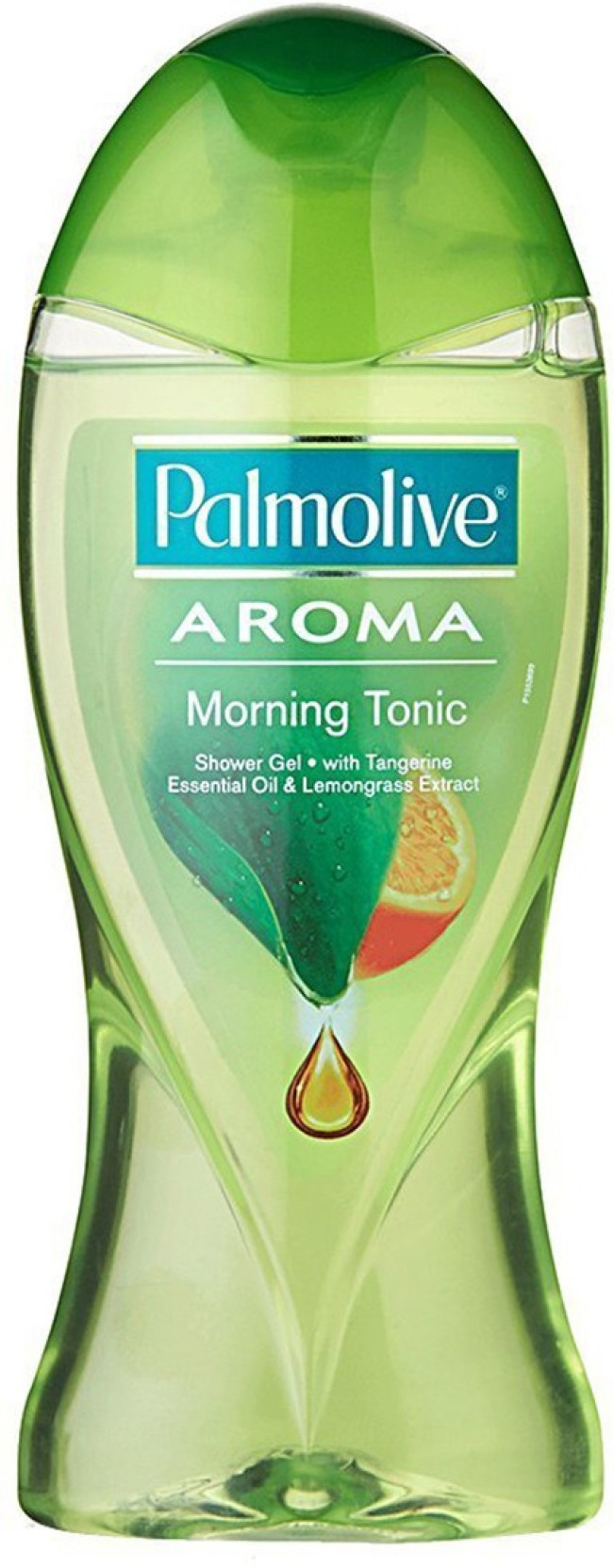 Palmolive Shower Gel Morning Tonic Refill 450m Daftar Harga Showergel Sensual 450ml Aroma Add To Basket