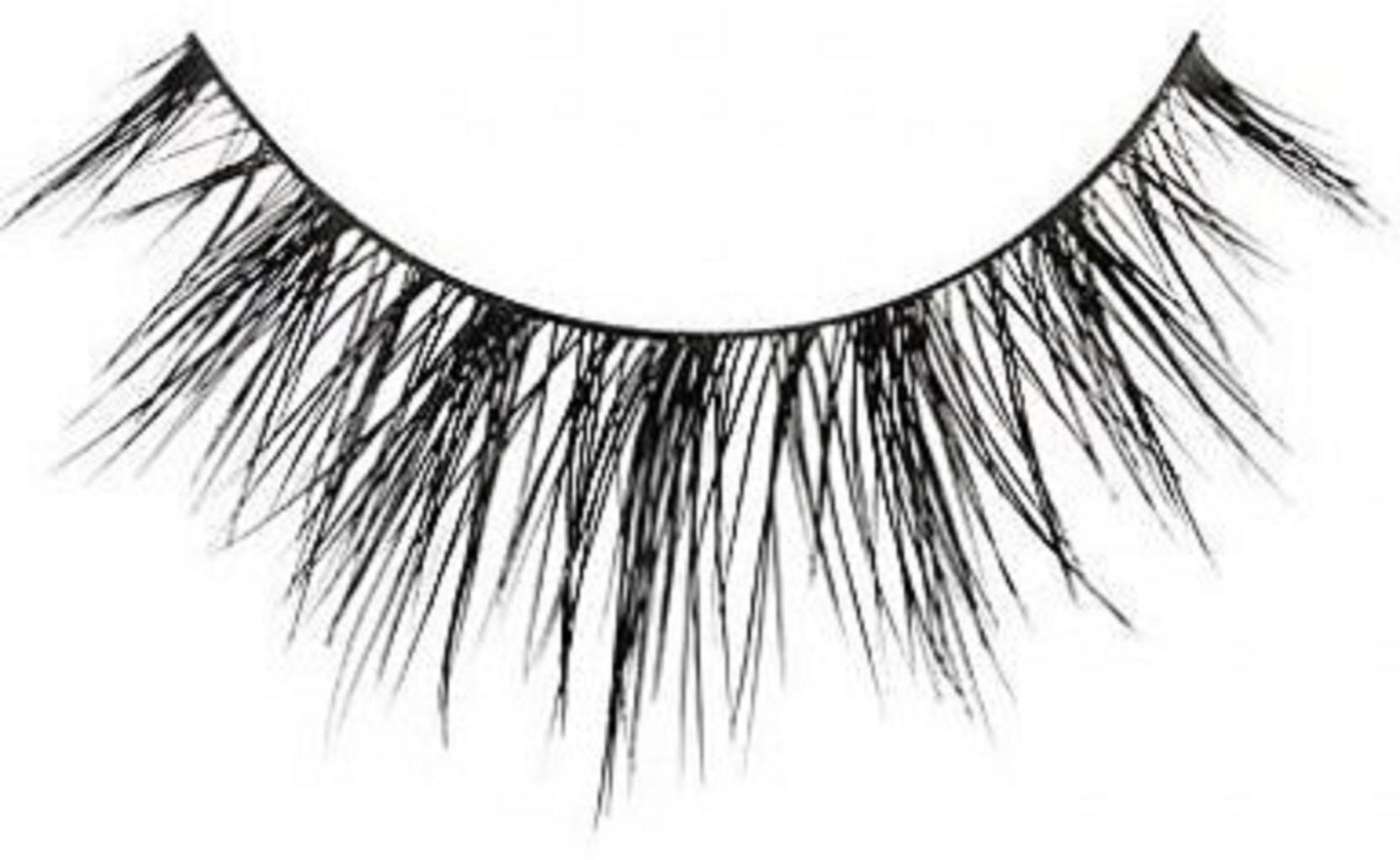 93c6feb6e44 Huda Beauty Mink Lashes Naomi - Price in India, Buy Huda Beauty Mink ...