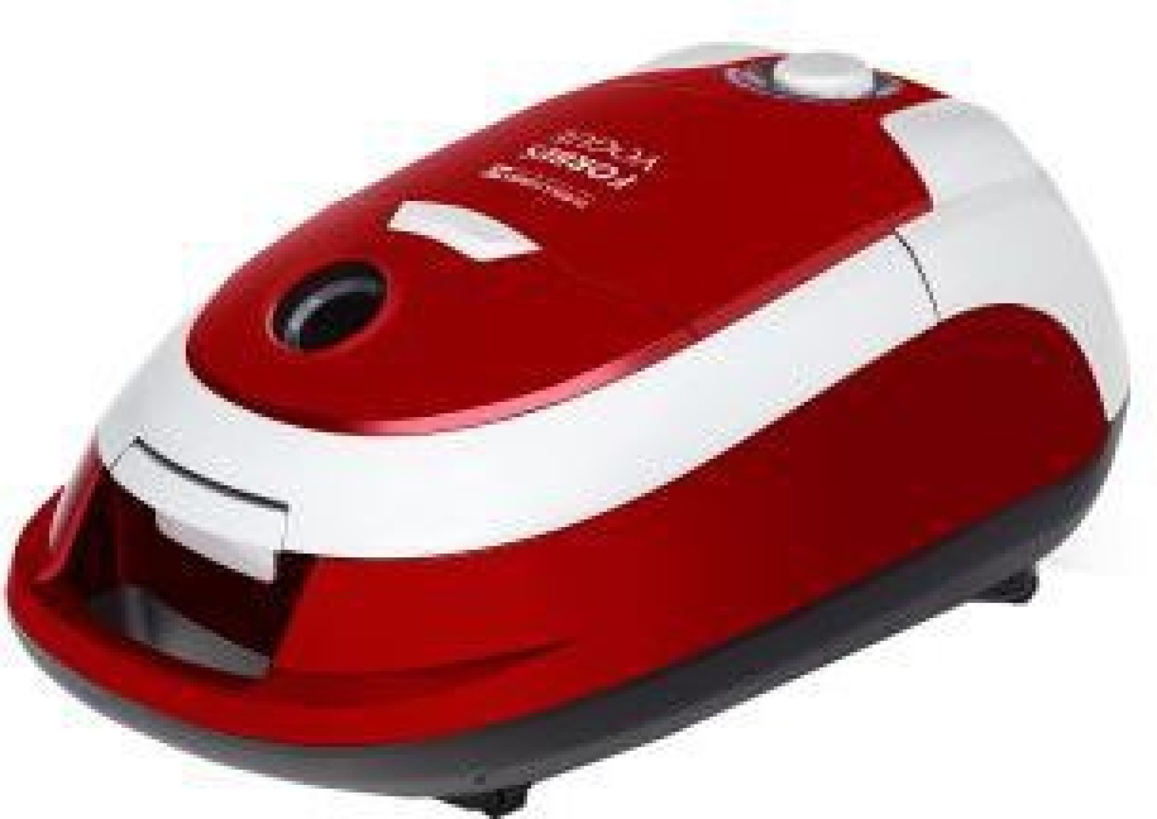 Eureka Forbes Vogue Dry Vacuum Cleaner Price In India