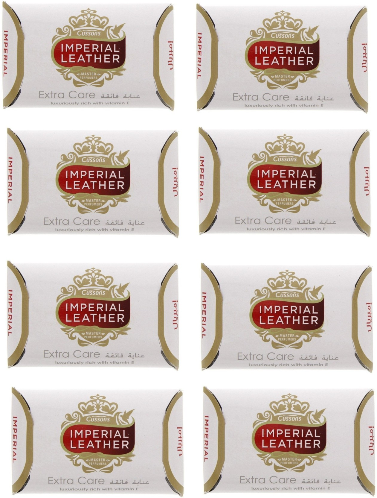 Imperial Leather Imported Extra Care Bath Soap Bar Price Body Add To Cart