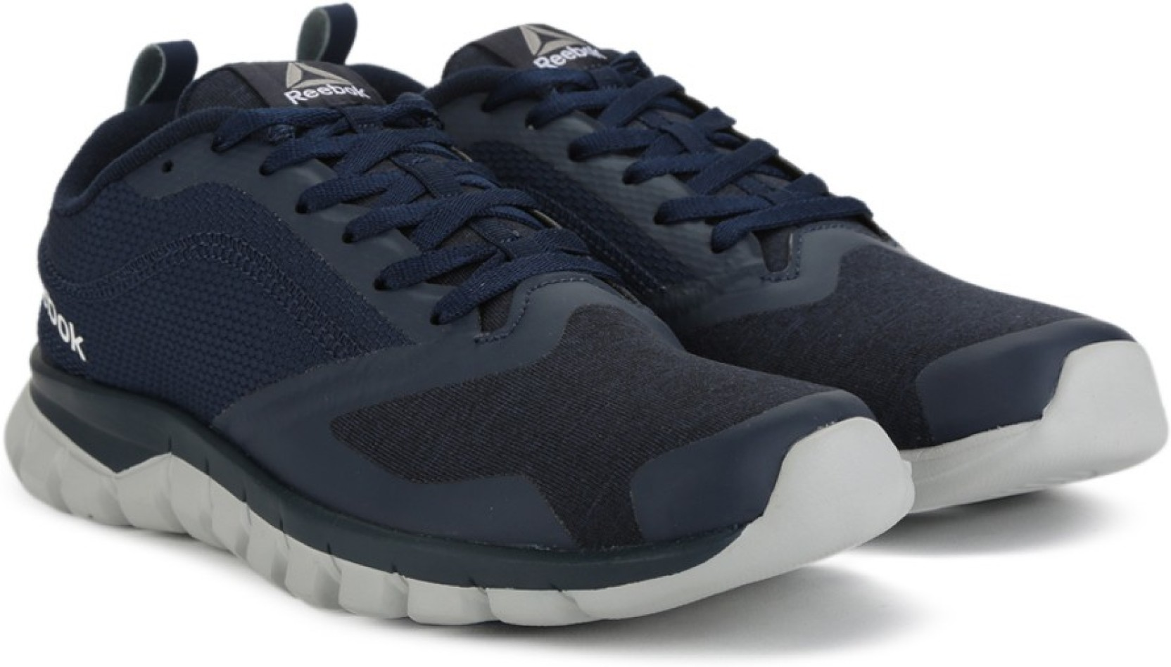 Reebok SUBLITE AUTHENTIC 4.0 Running Shoes For Men