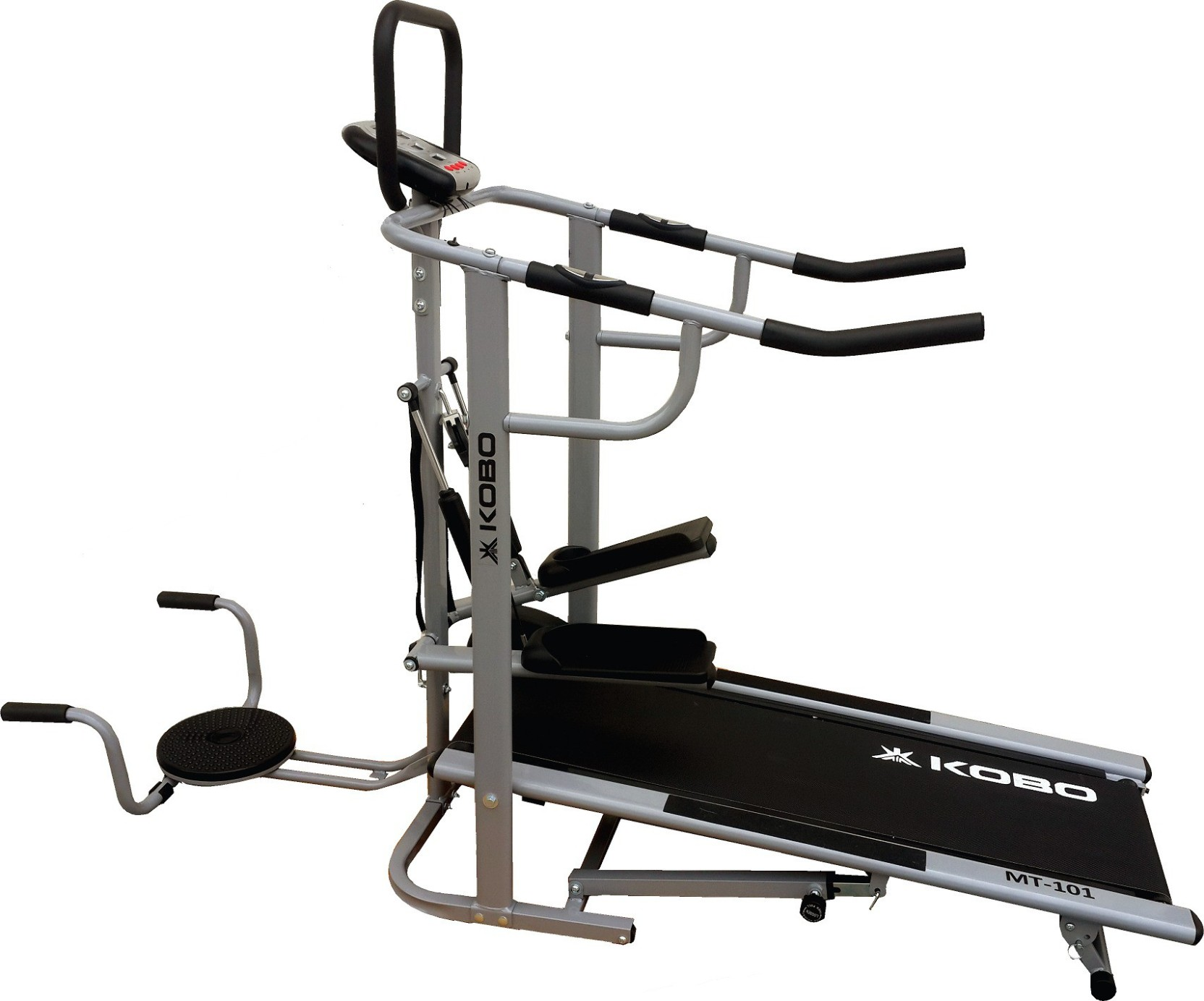 Best Treadmills To Buy For Home Uk