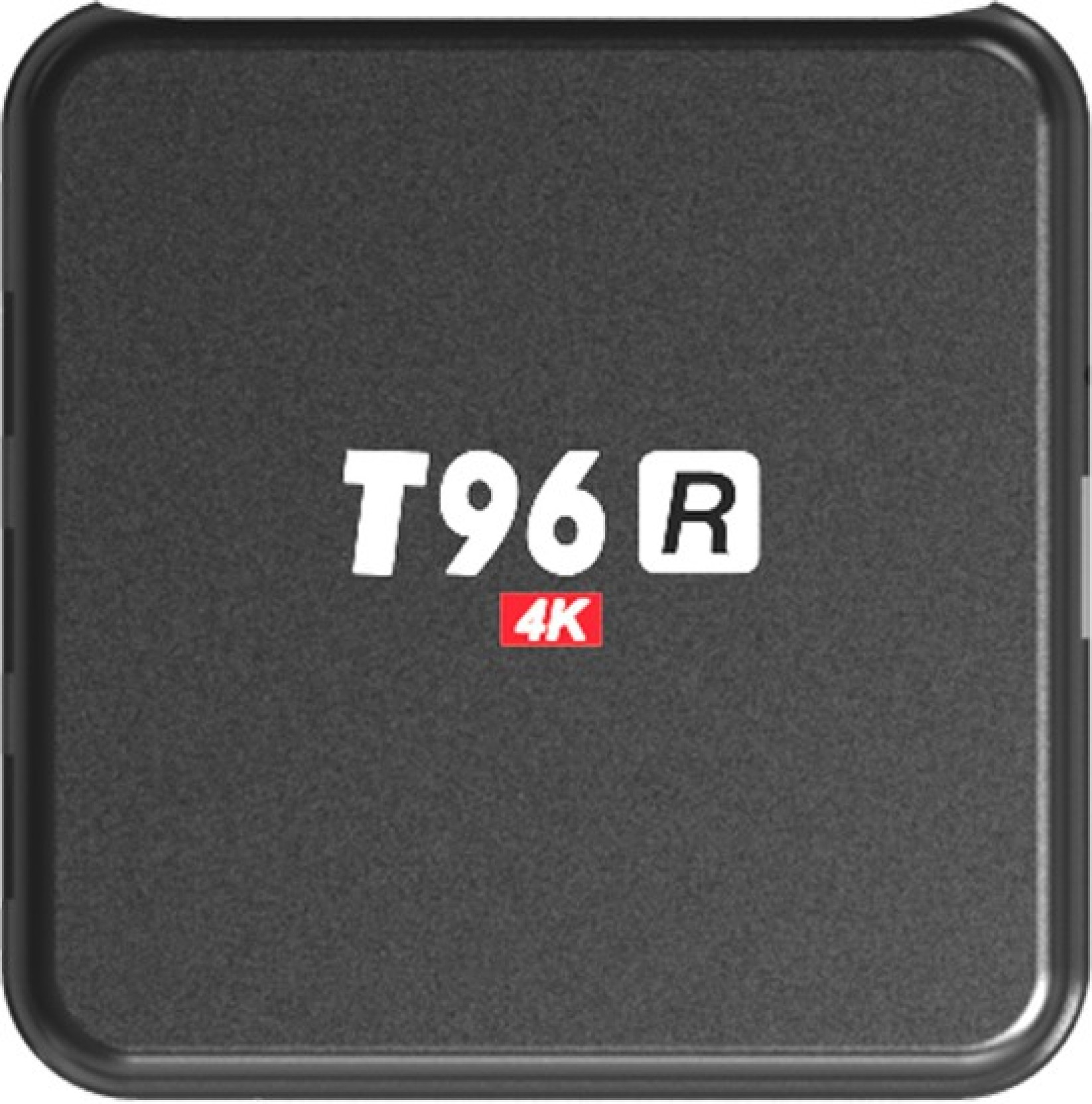 T96 R Android TV Box RK3229 Quad-core 2GB DDR3 RAM 8GB ROM With Bluetooth  V4 4K Media Streaming Device