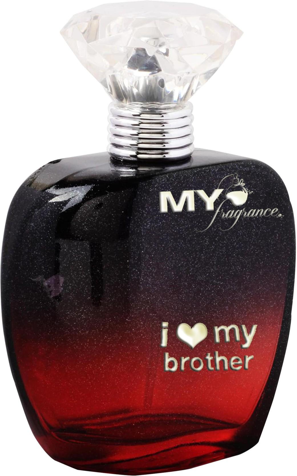 https://rukminim1.flixcart.com/image/1664/1664/j5vcknk0/perfume/h/u/m/100-present-raksha-bandhan-gift-for-your-brother-100-ml-digital-original-imaew89yrnskkdvm.jpeg?q=90