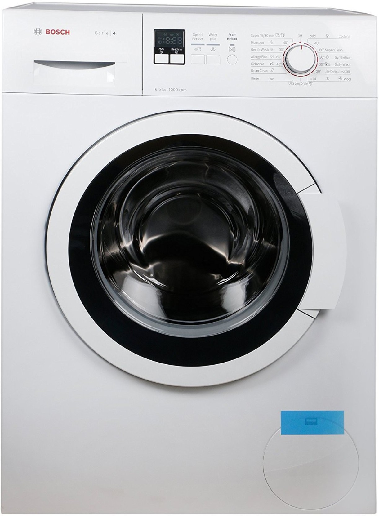 Bosch 65 Kg Fully Automatic Front Load Washing Machine Price In Classixx Wiring Diagram Add To Cart