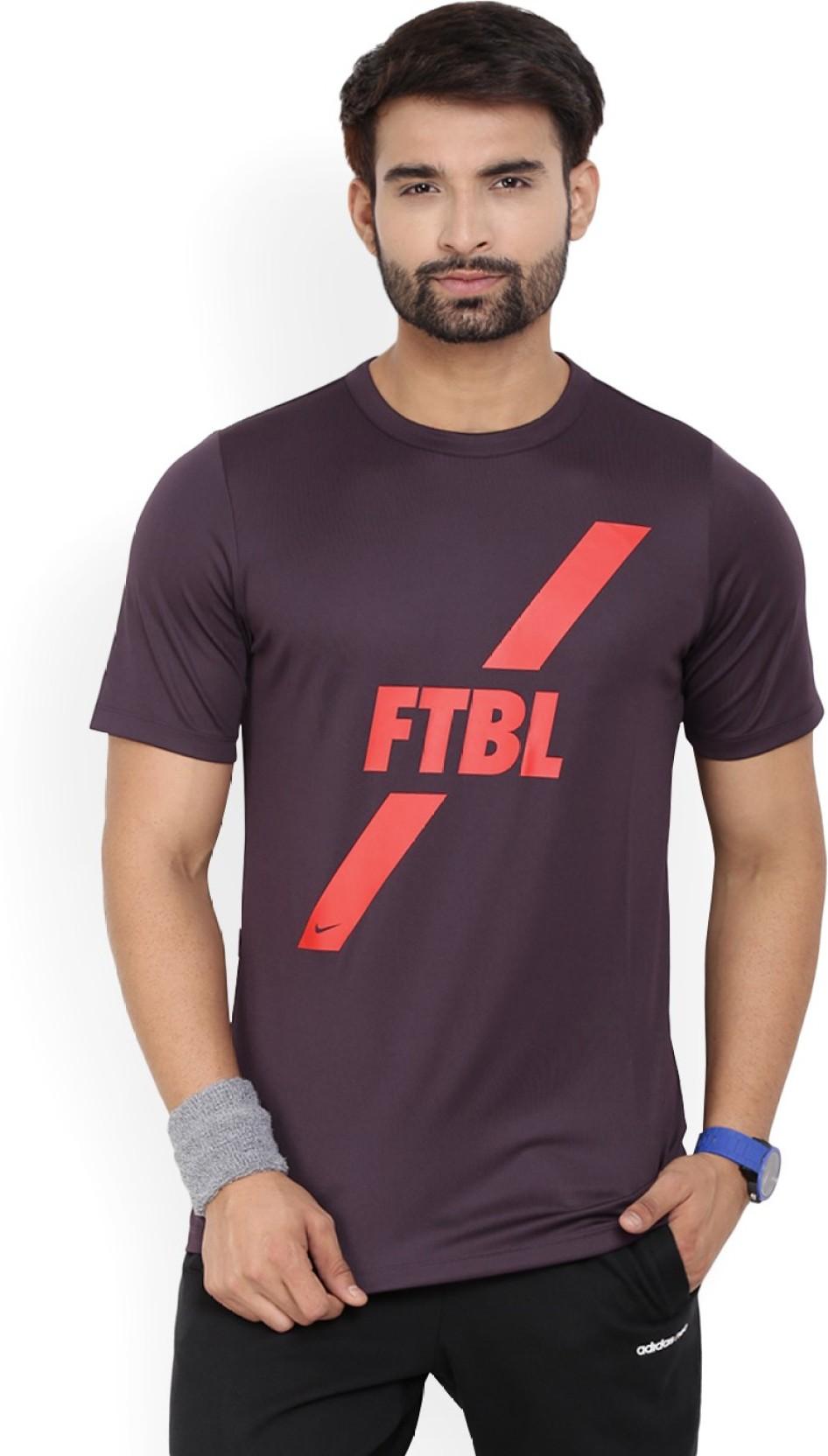 5cf725d25 Nike Sweatshirts Buy Online India - DREAMWORKS