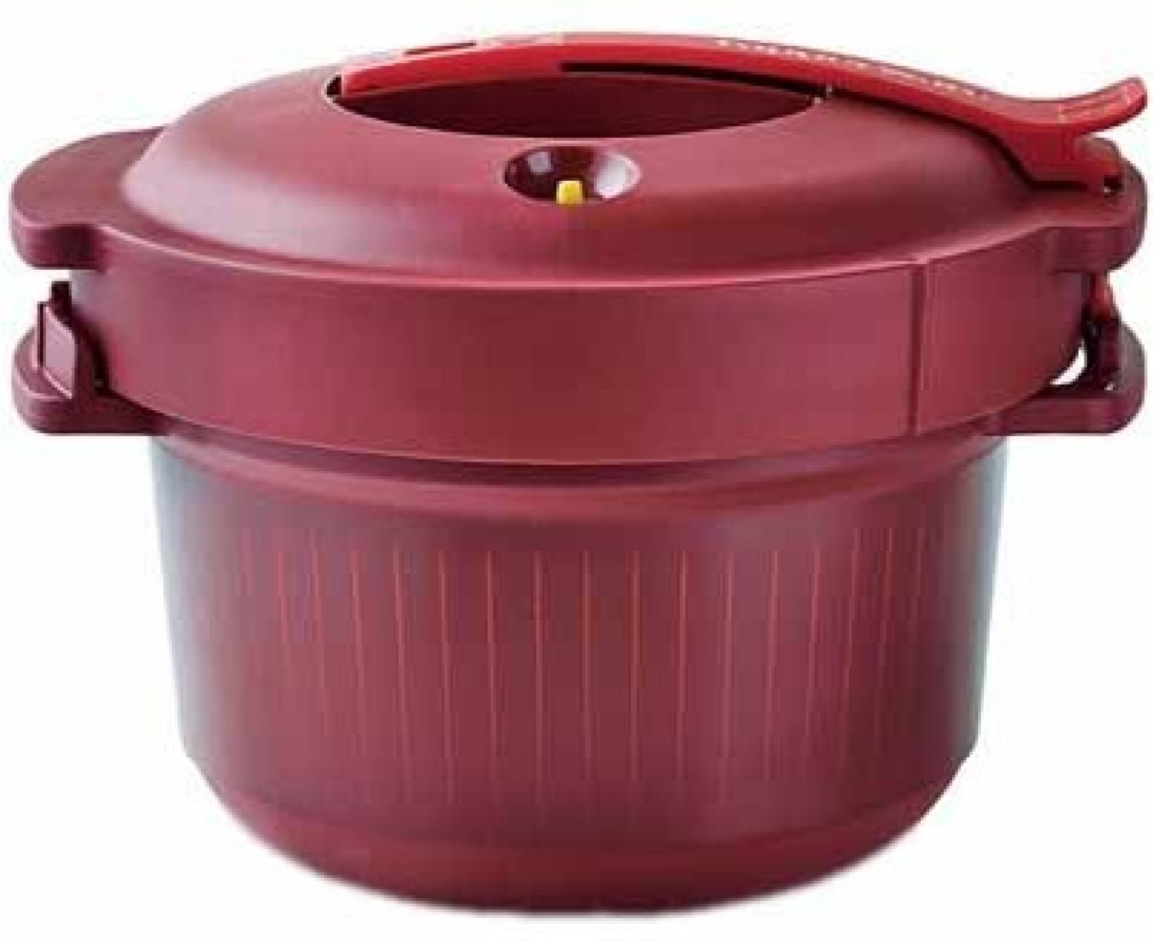 Tupperware Micro Oven Pressure Cooker Cookware Set Price In India Buy Induction Circuit Boardelectric Cookerinduction Add To Cart Now