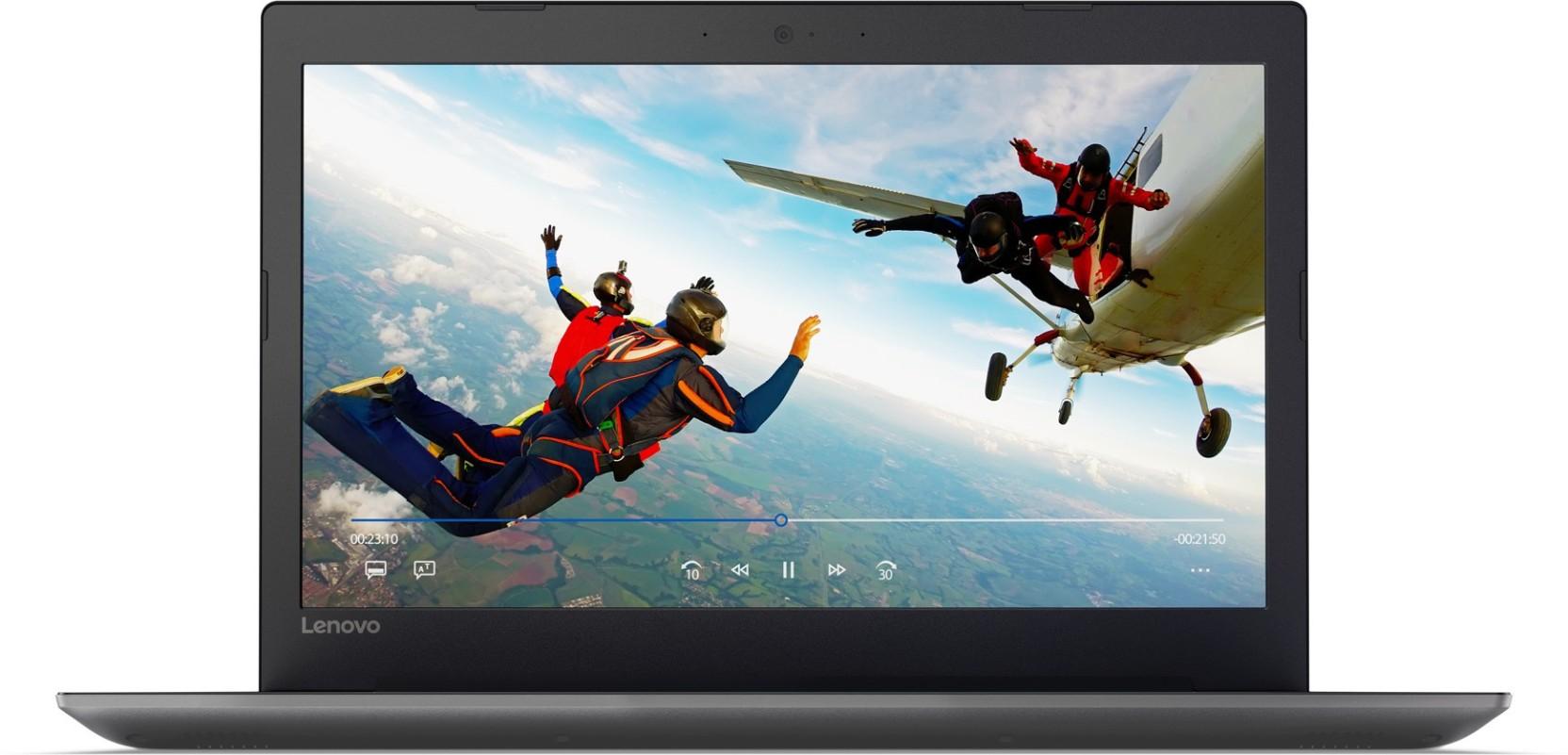 Promo Harga Fortnite On Lenovo Ideapad 320 Core I5 7200u 940mx P Pavilion 14 Al168tx Notebook Silver 4gb 1tb 14ampquot Win 10 Mcafee I3 6th Gen 4 Gb 1 Tb Hdd Dos Ip 320e Laptop