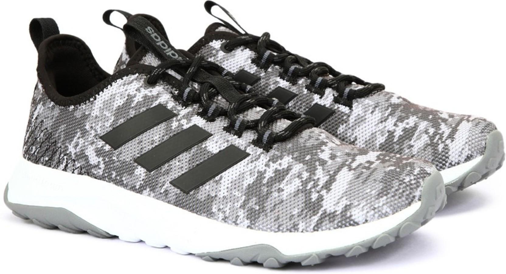 7ed40aa4e6e ADIDAS NEO CF SUPERFLEX TR Sneakers For Men