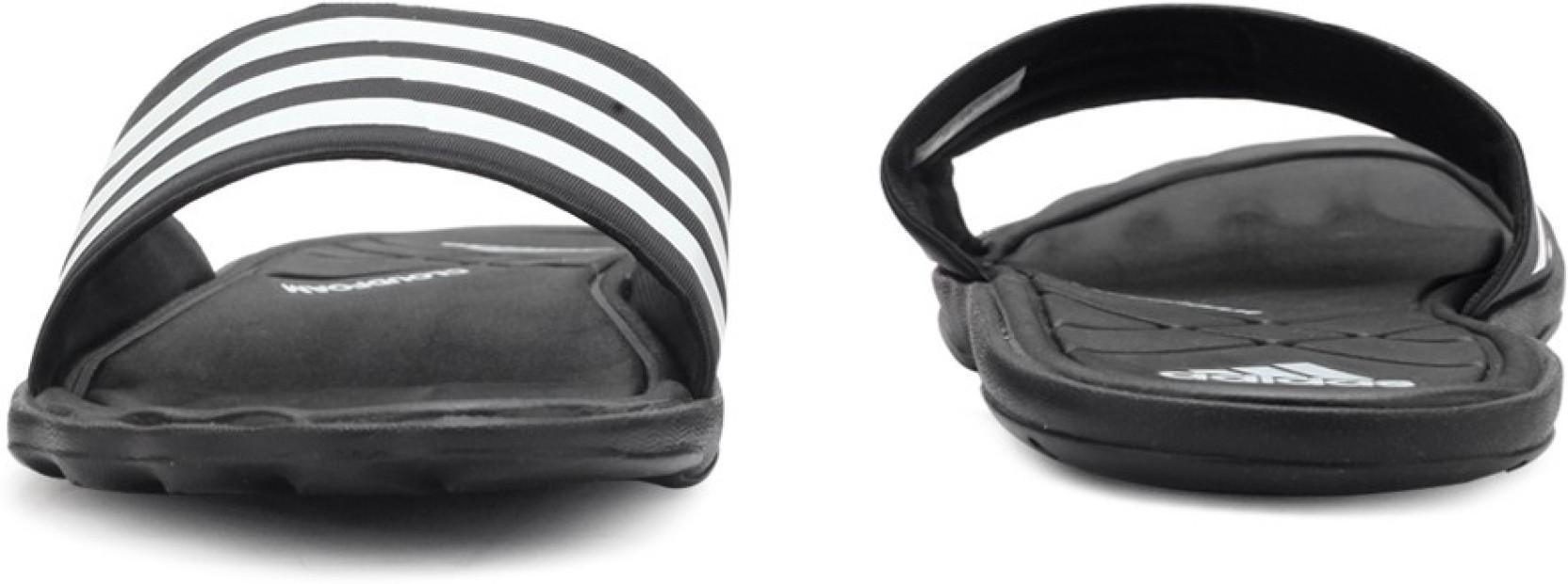 sports shoes 39075 7a430 ADIDAS ADIPURE CF Slides. Home