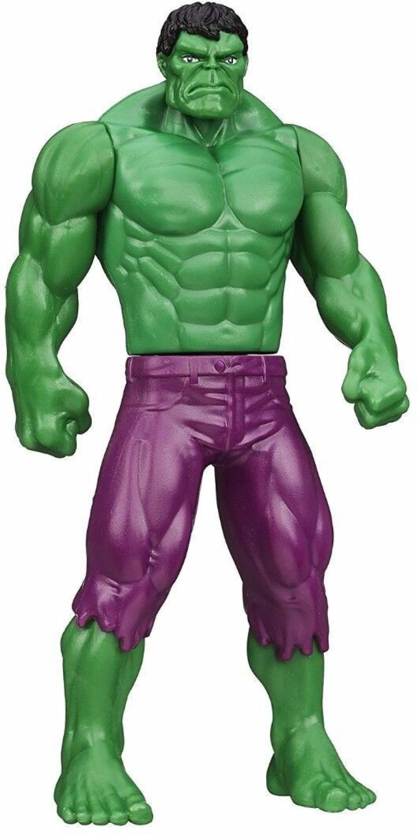 Hasbro Marvel Hulk. ADD TO CART