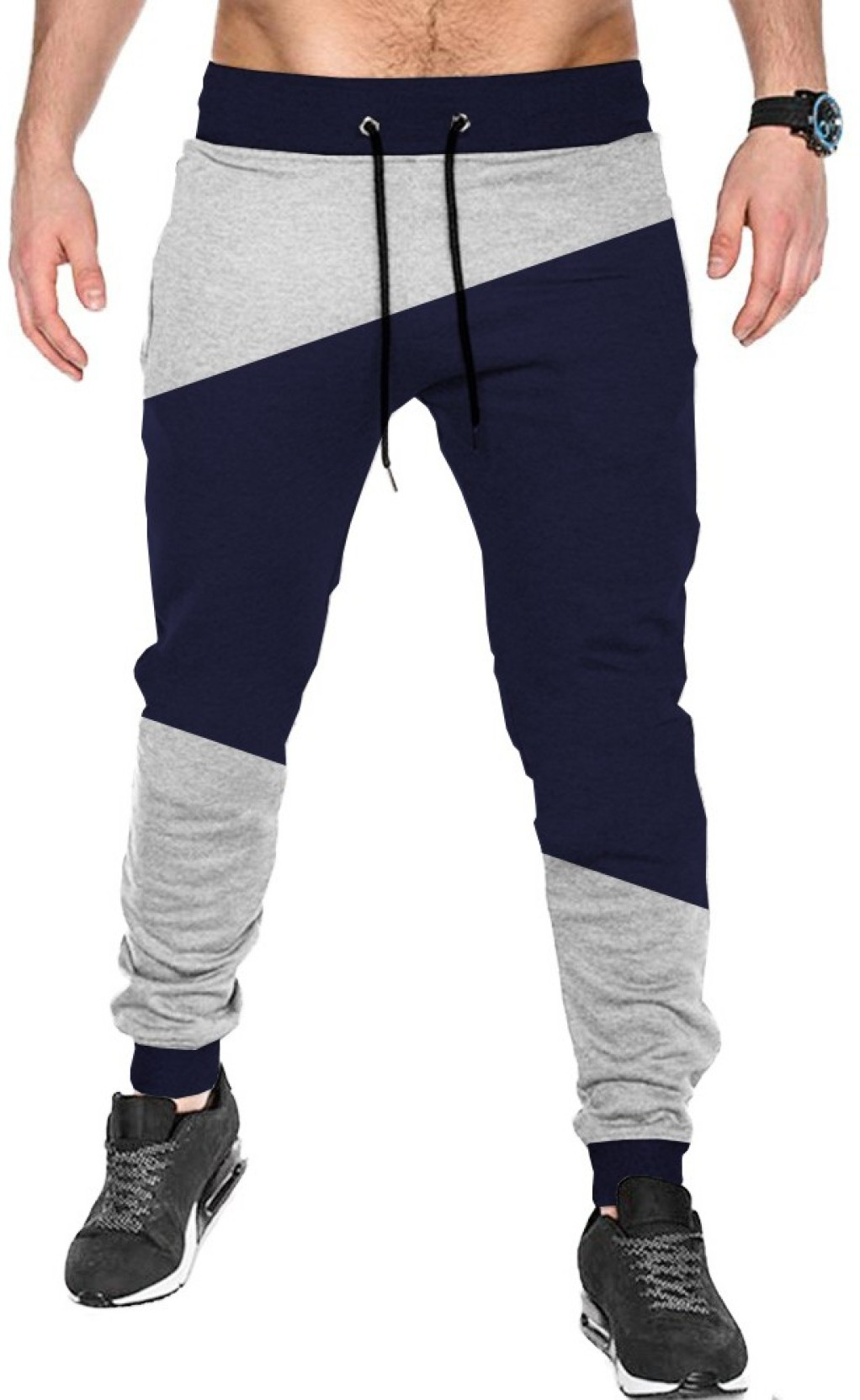 Joggers Shoes Online India